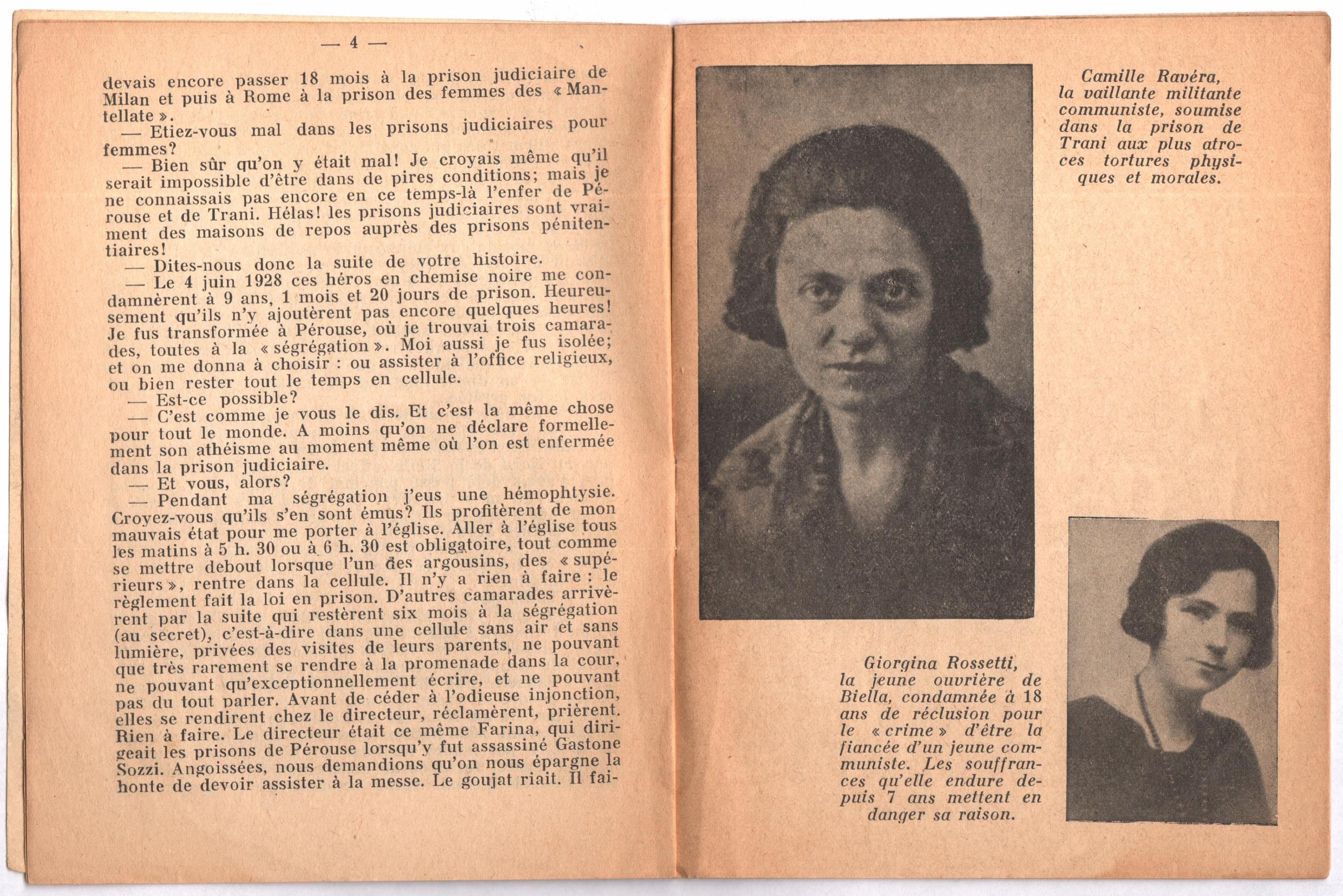 Femmes antifascistes - pag. 04