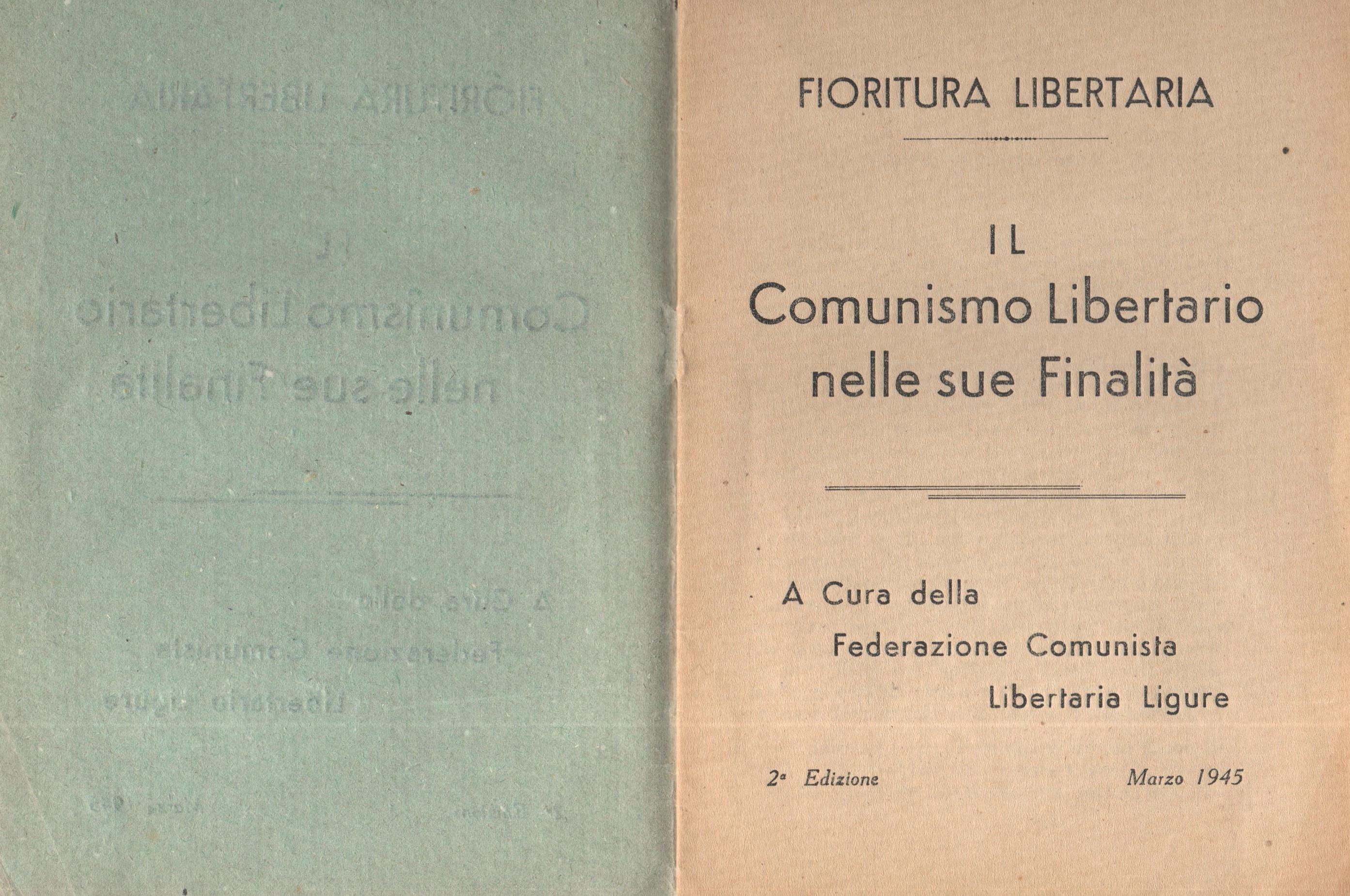 Federazione Comunista - pag. 2