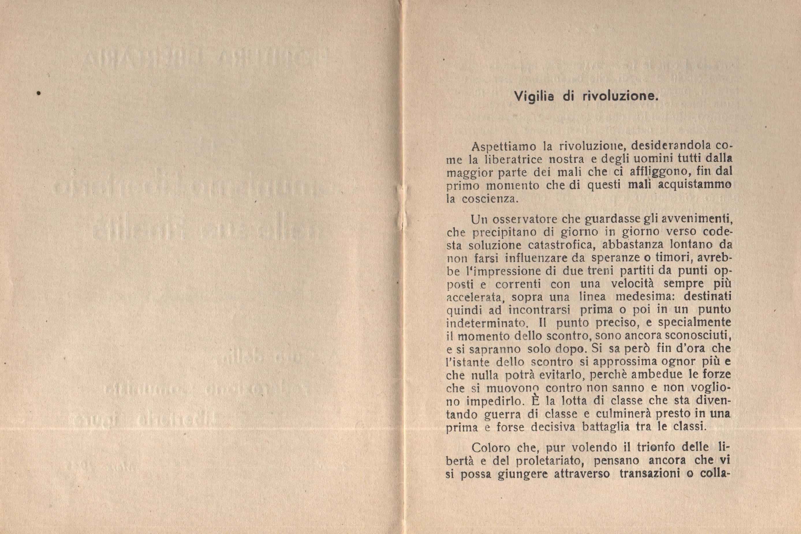 Federazione Comunista - pag. 3