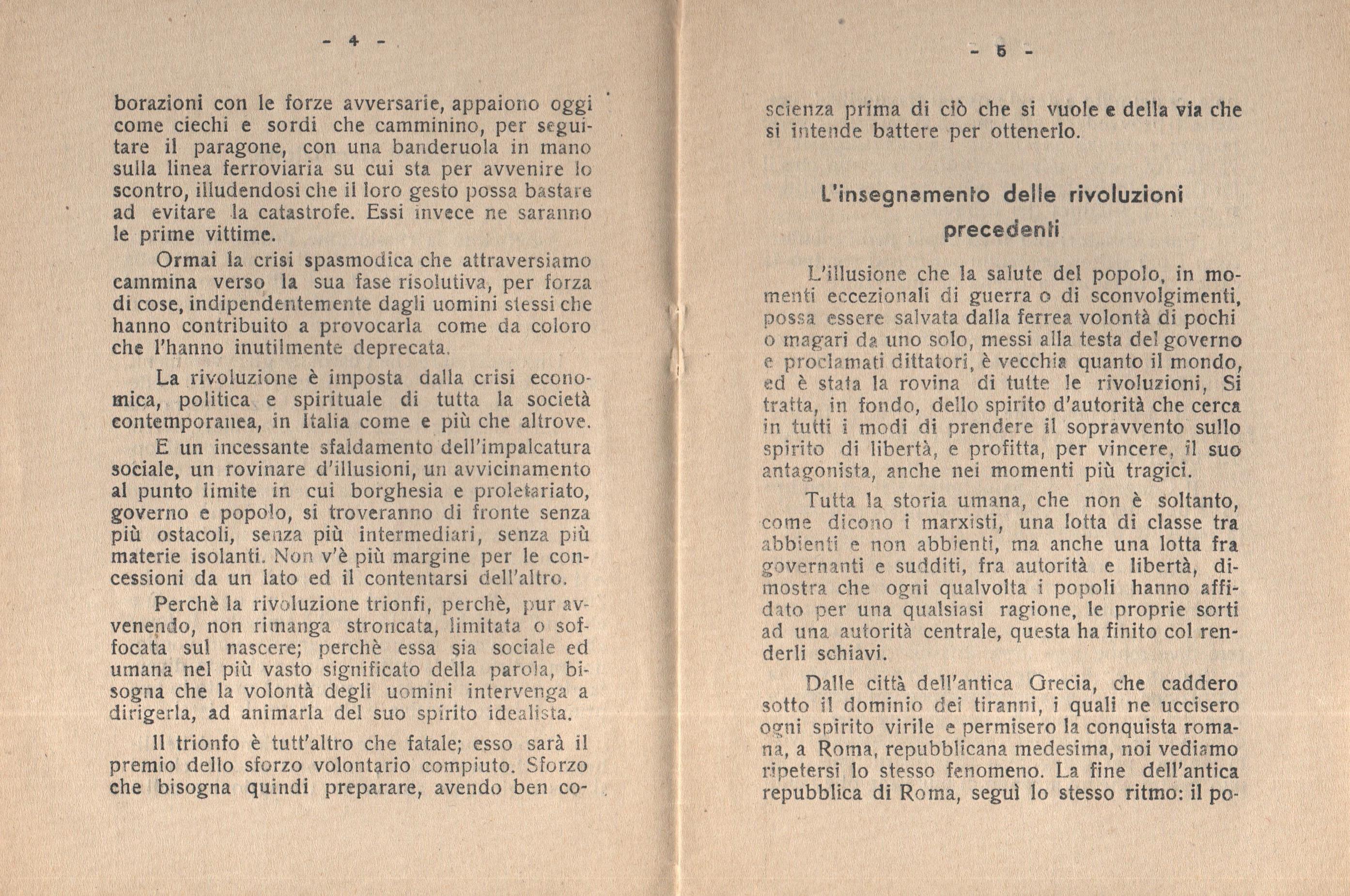 Federazione Comunista - pag. 4