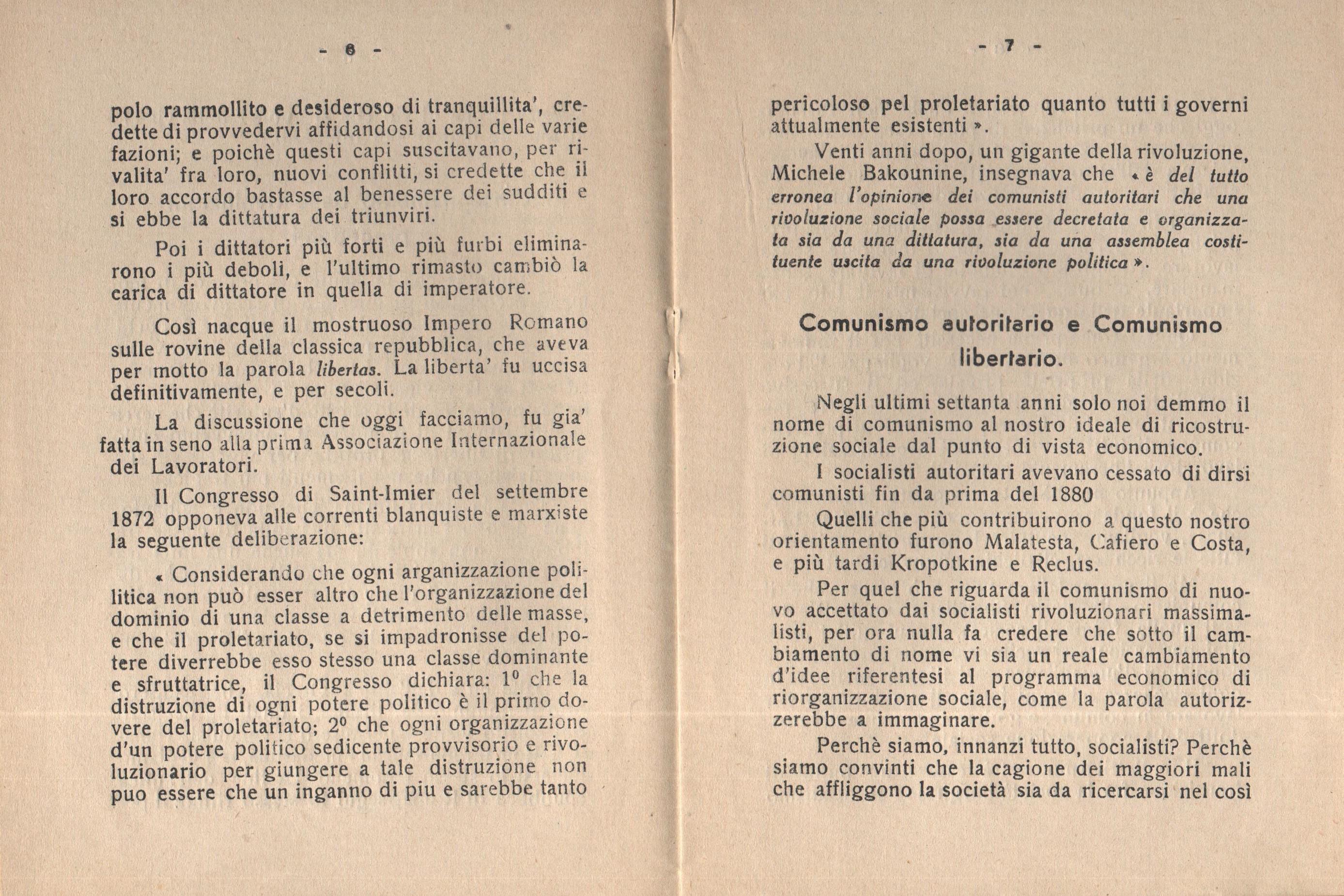Federazione Comunista - pag. 5