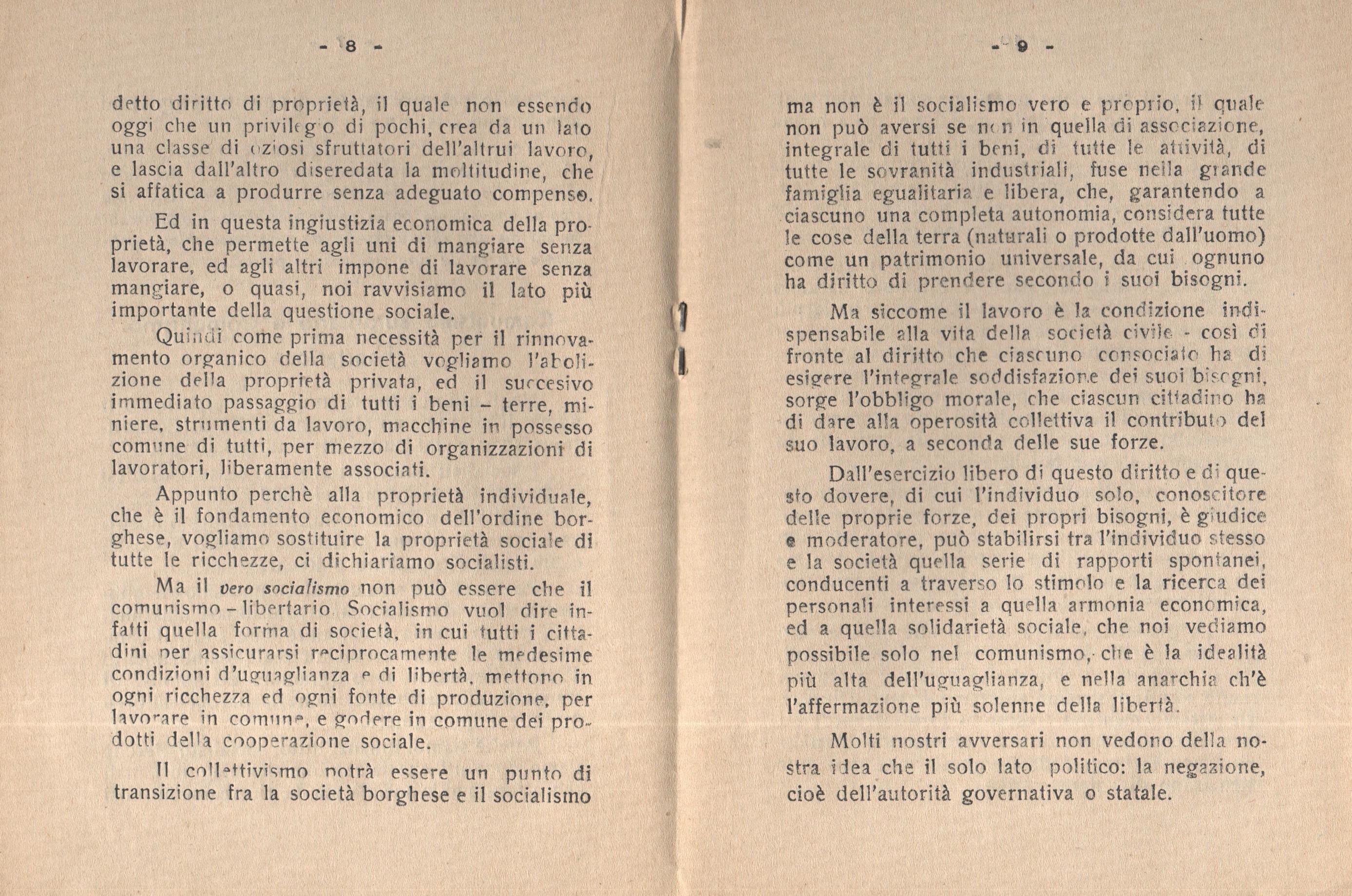 Federazione Comunista - pag. 6