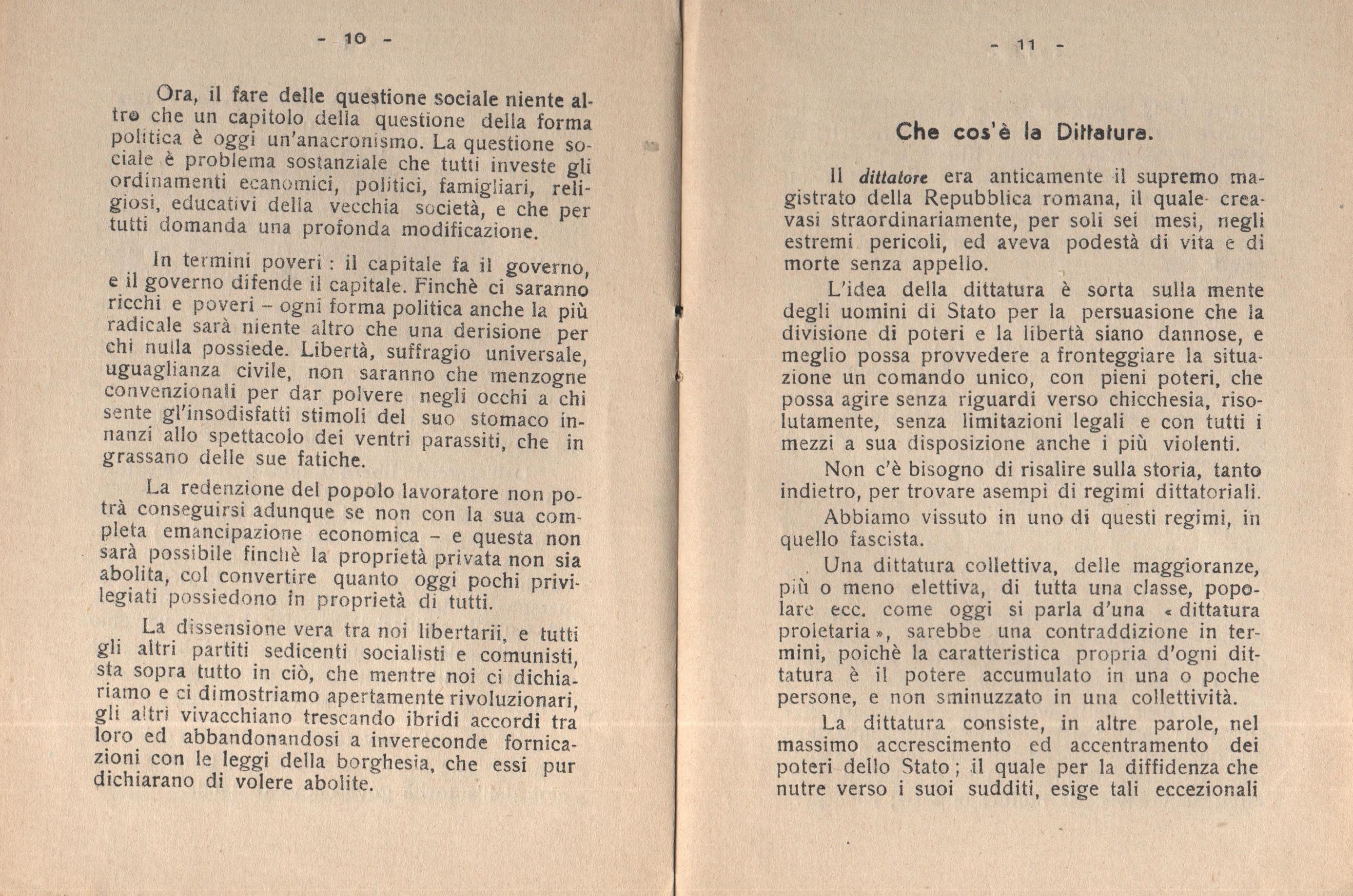 Federazione Comunista - pag. 7