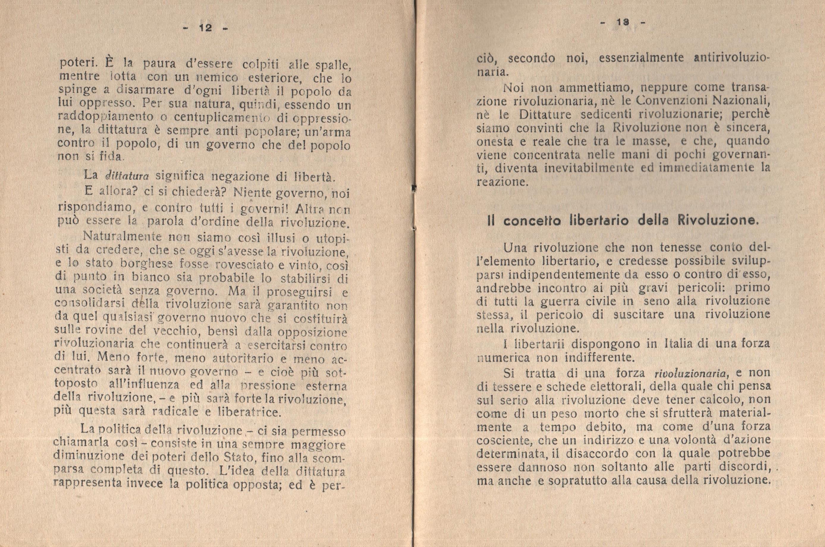 Federazione Comunista - pag. 8