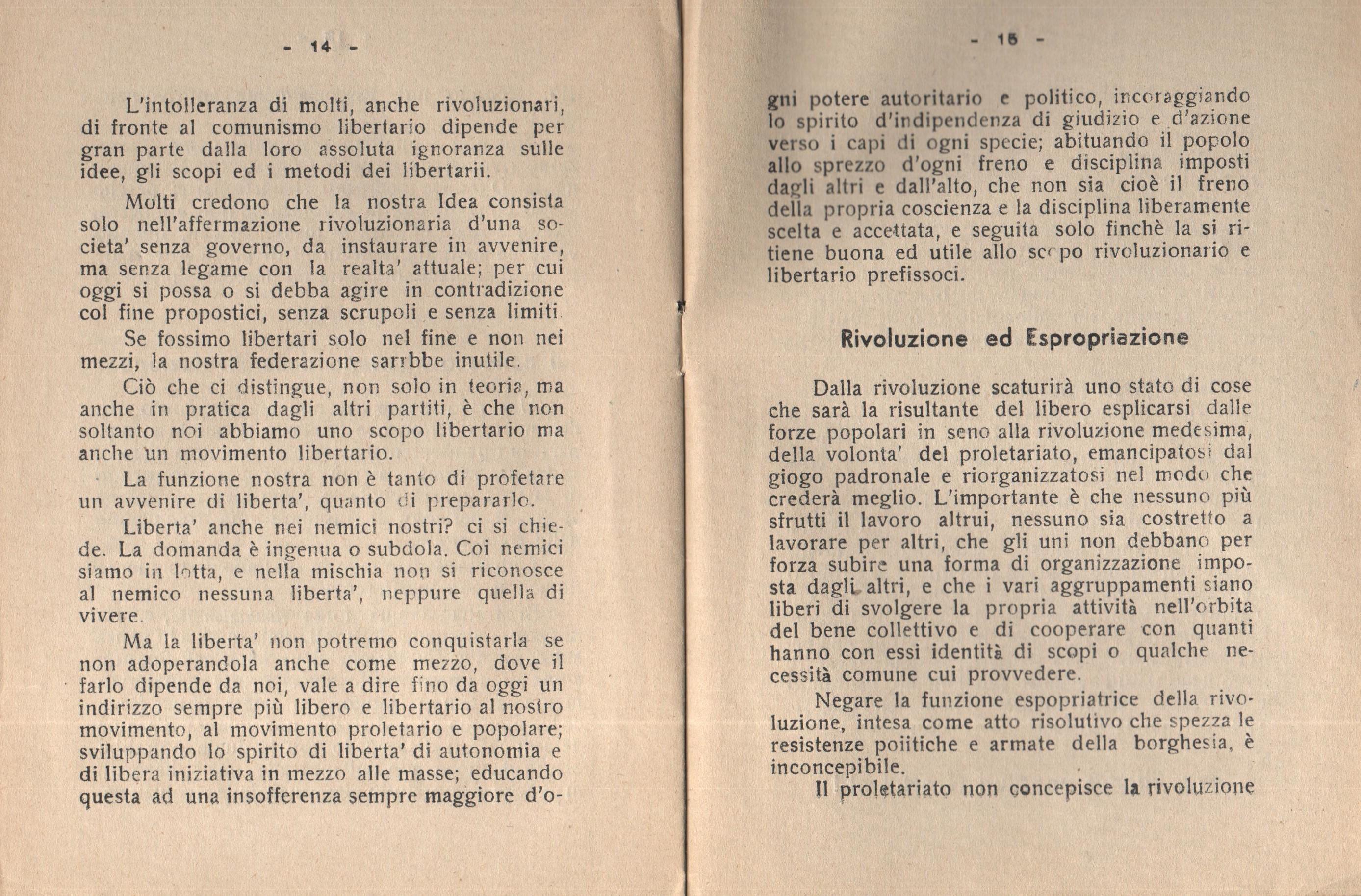 Federazione Comunista - pag. 9