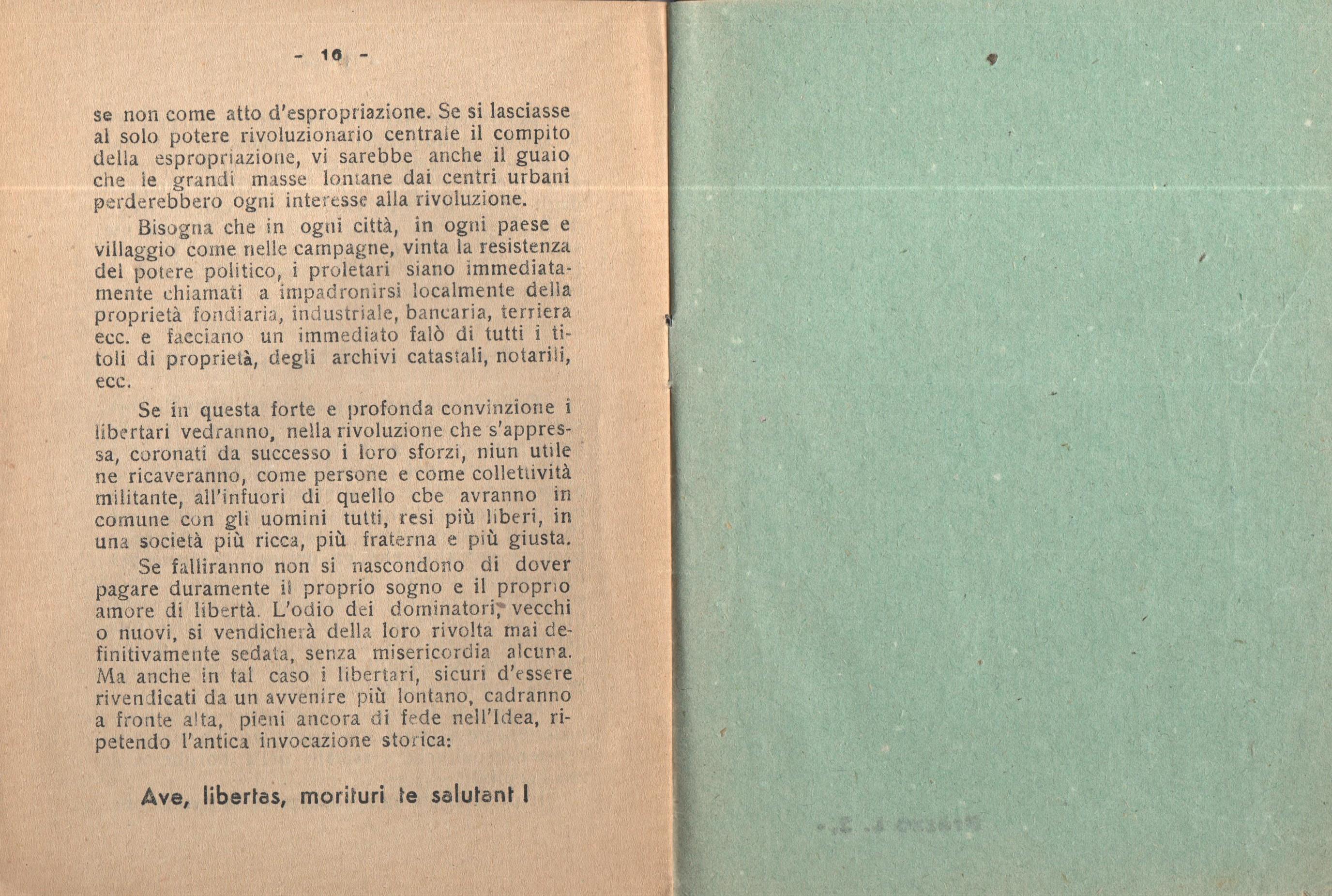 Federazione Comunista - pag. 10