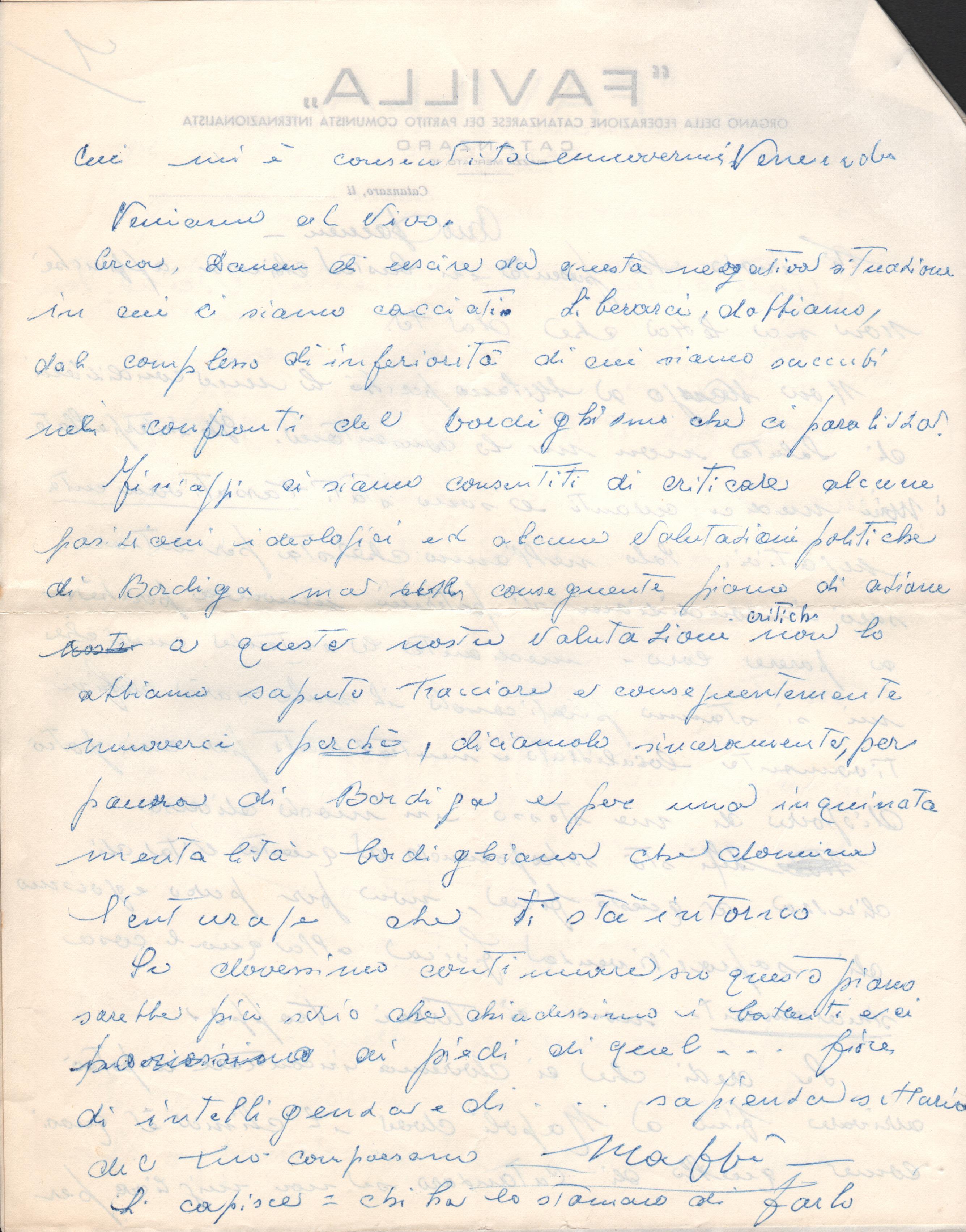 Lettere di Maruca - pag. 02