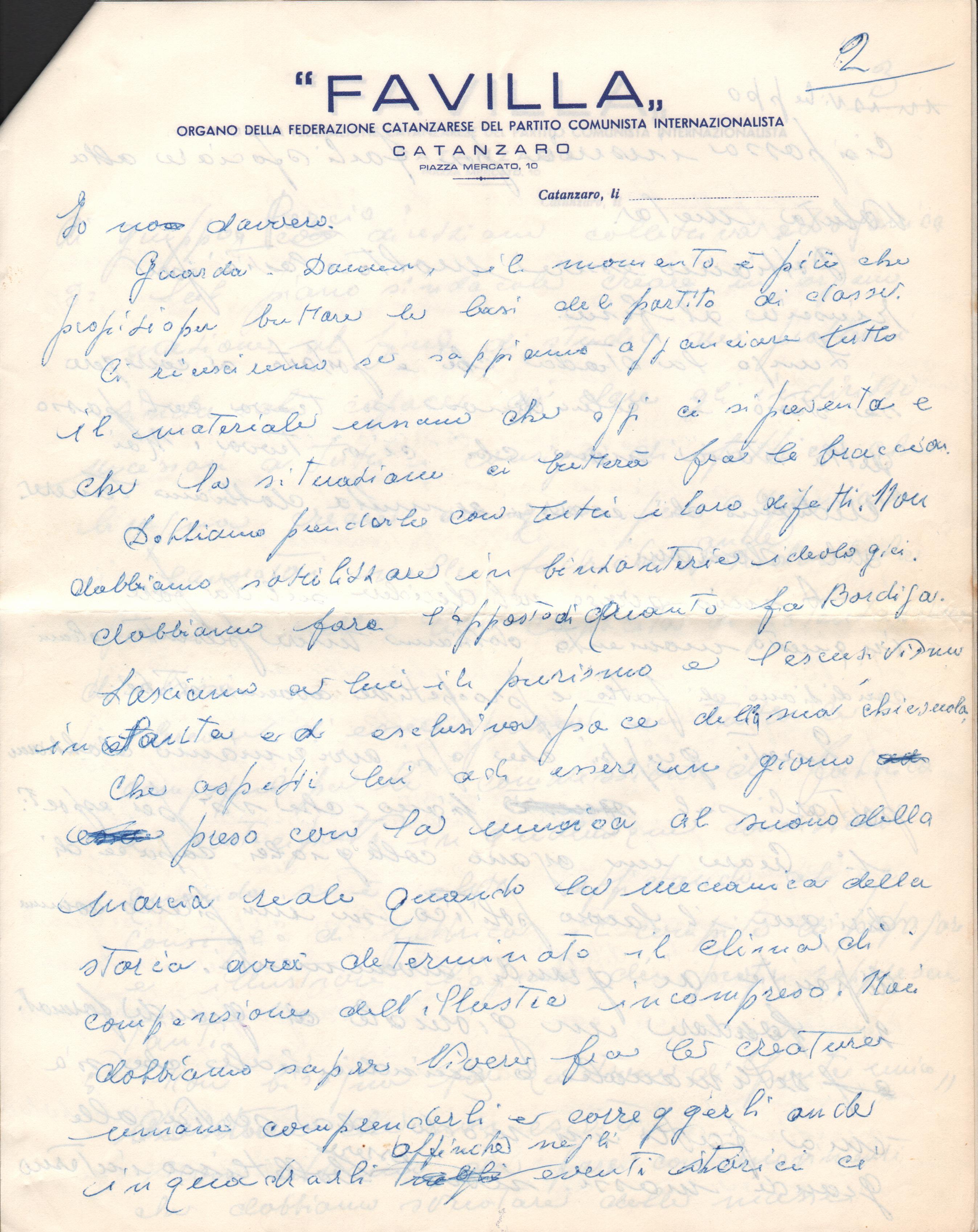 Lettere di Maruca - pag. 03