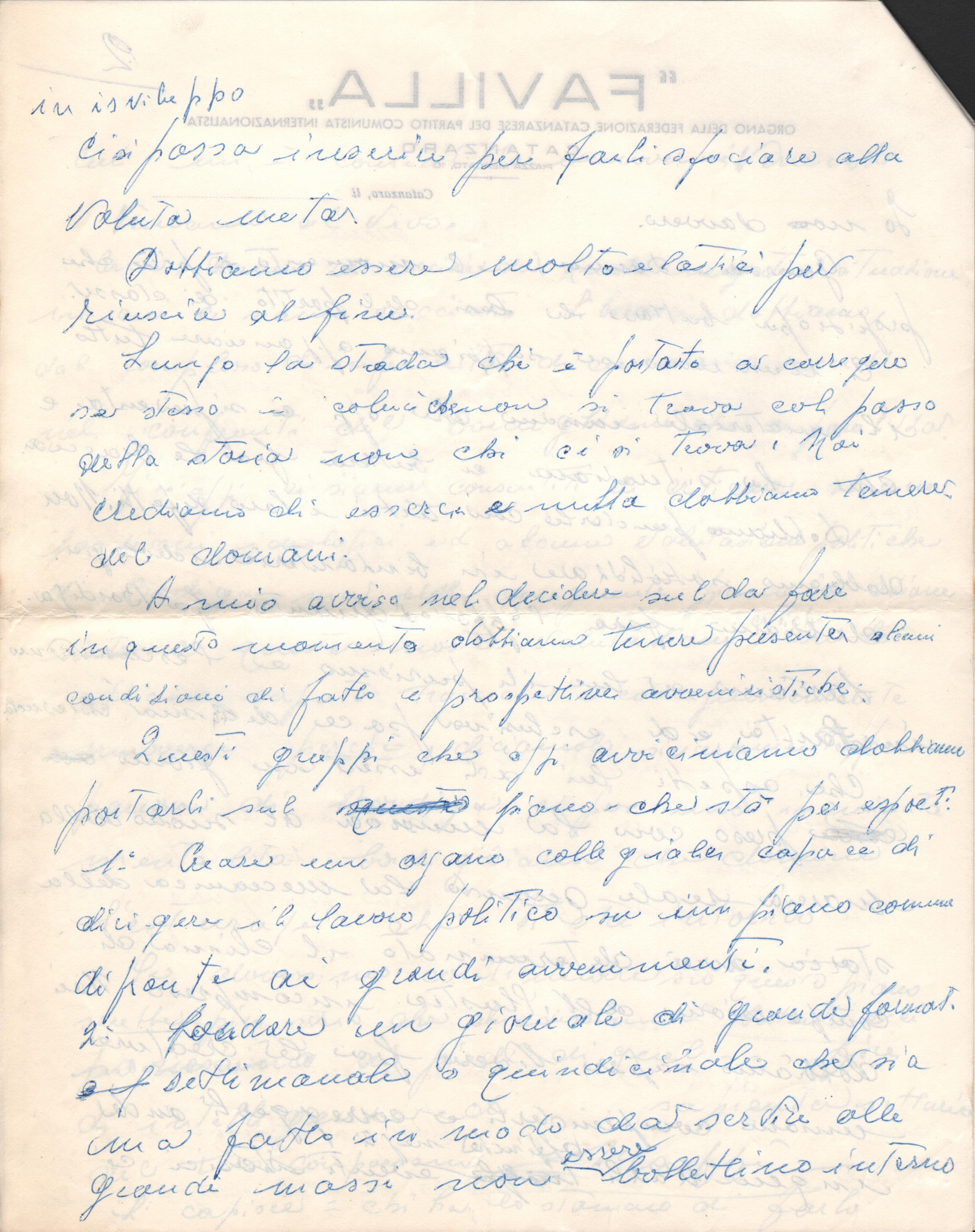 Lettere di Maruca - pag. 04