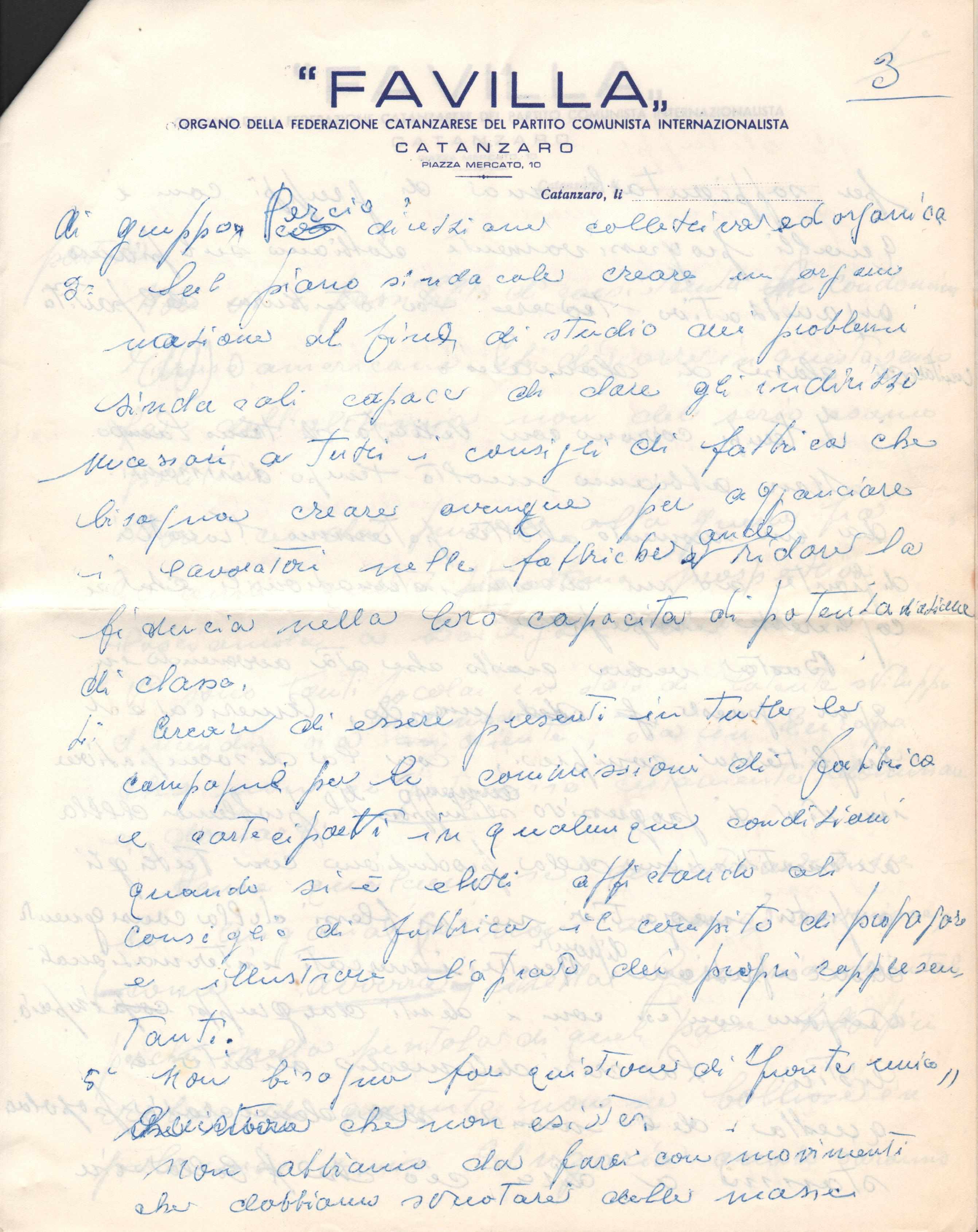 Lettere di Maruca - pag. 05