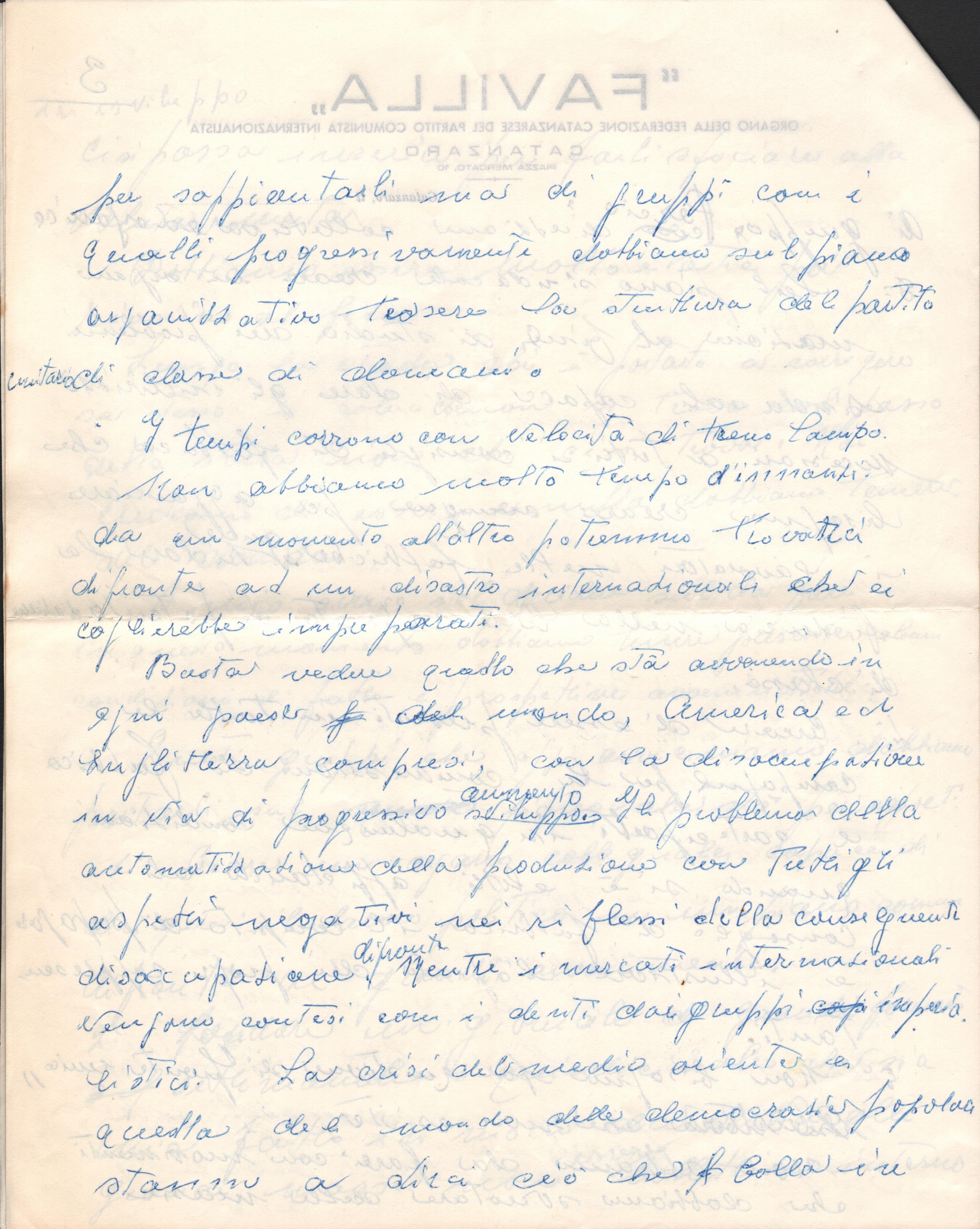 Lettere di Maruca - pag. 06