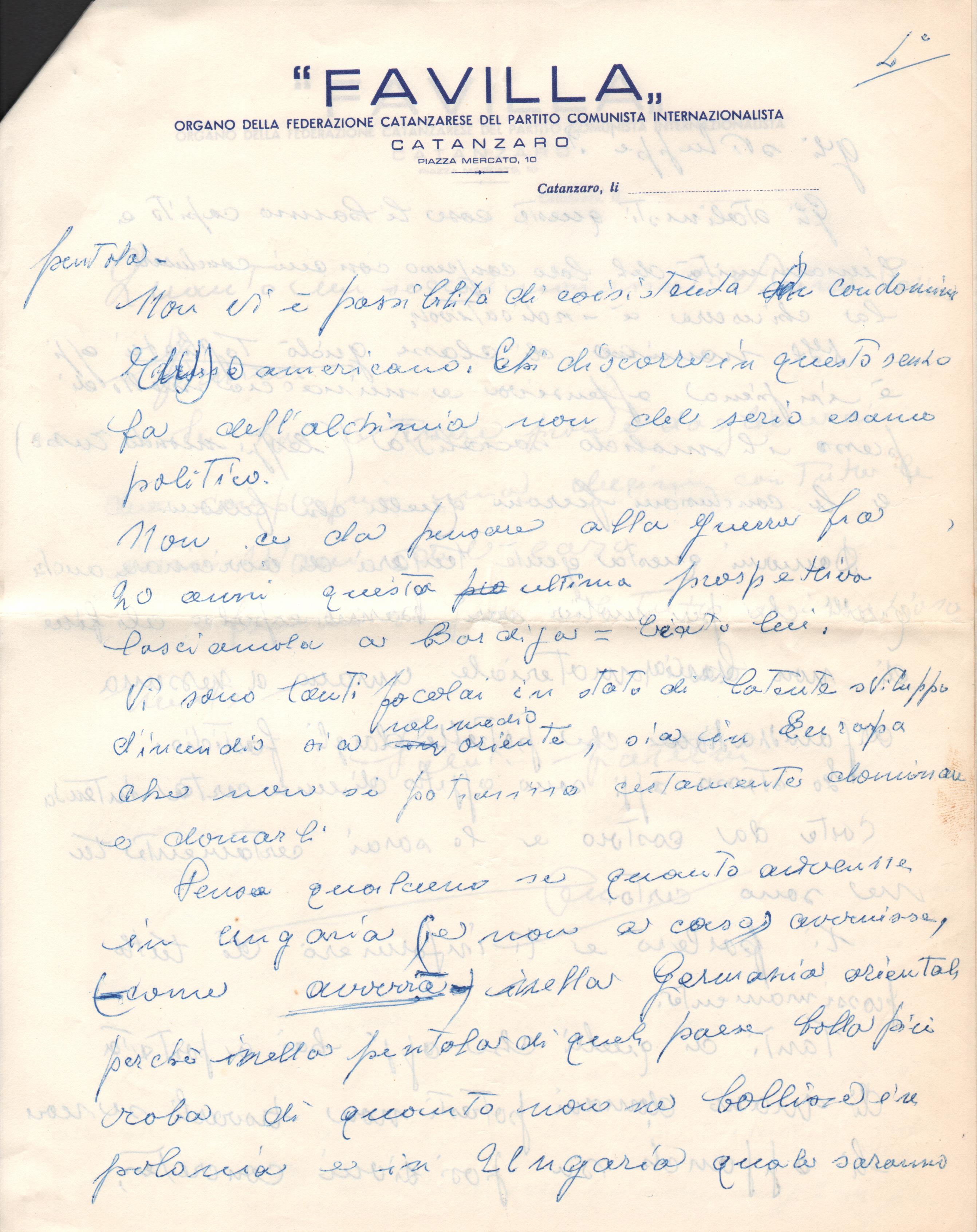 Lettere di Maruca - pag. 07