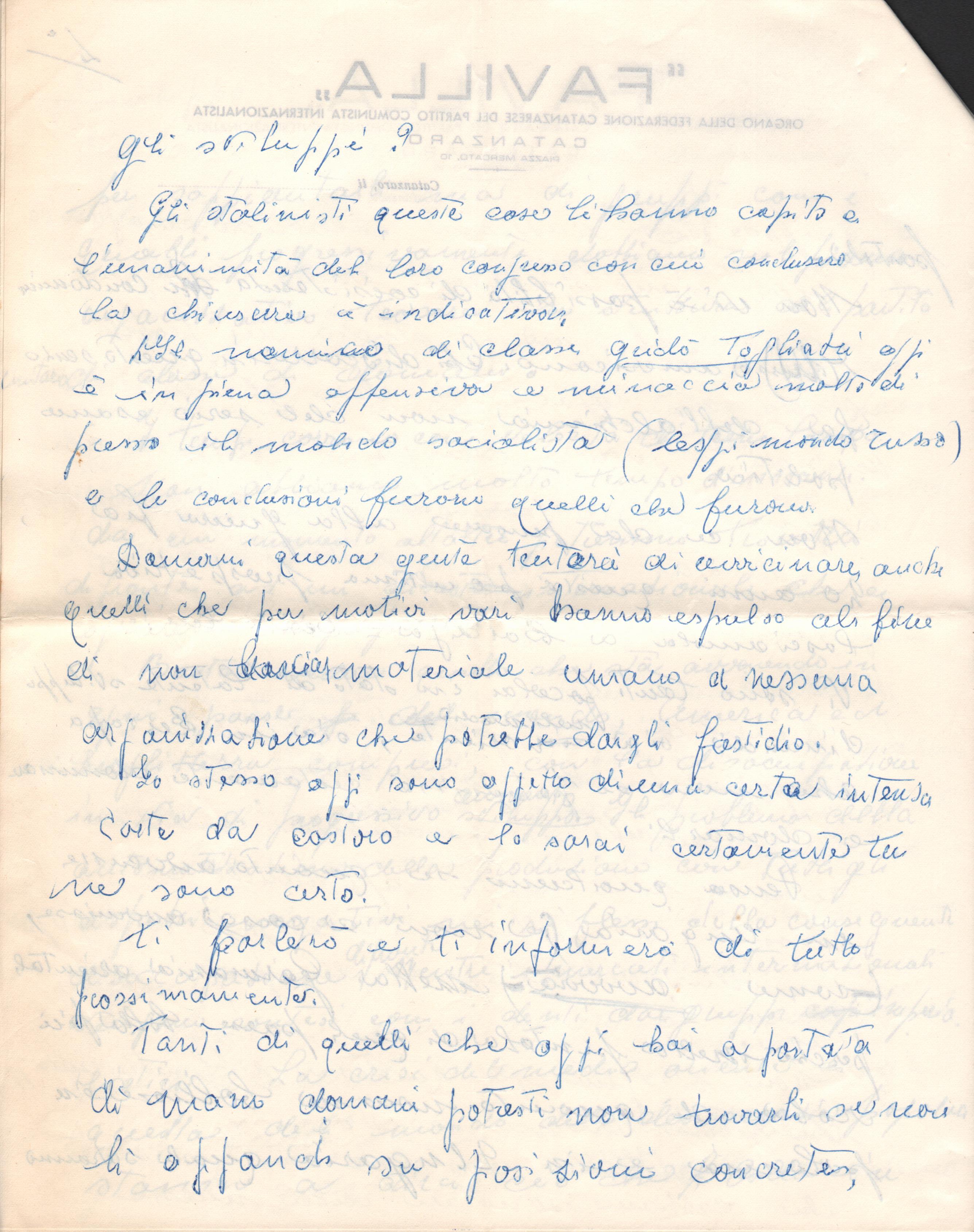 Lettere di Maruca - pag. 08