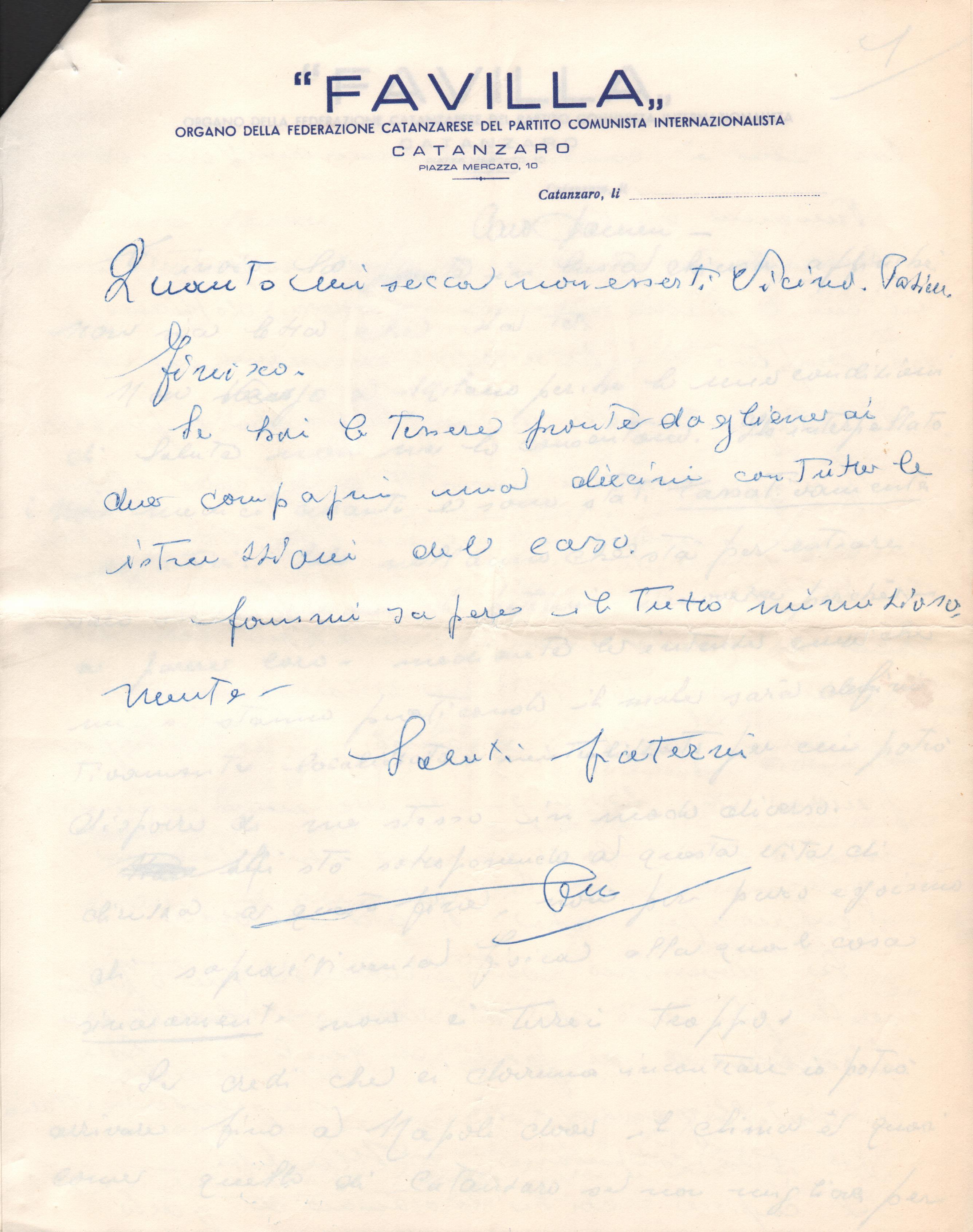 Lettere di Maruca - pag. 09