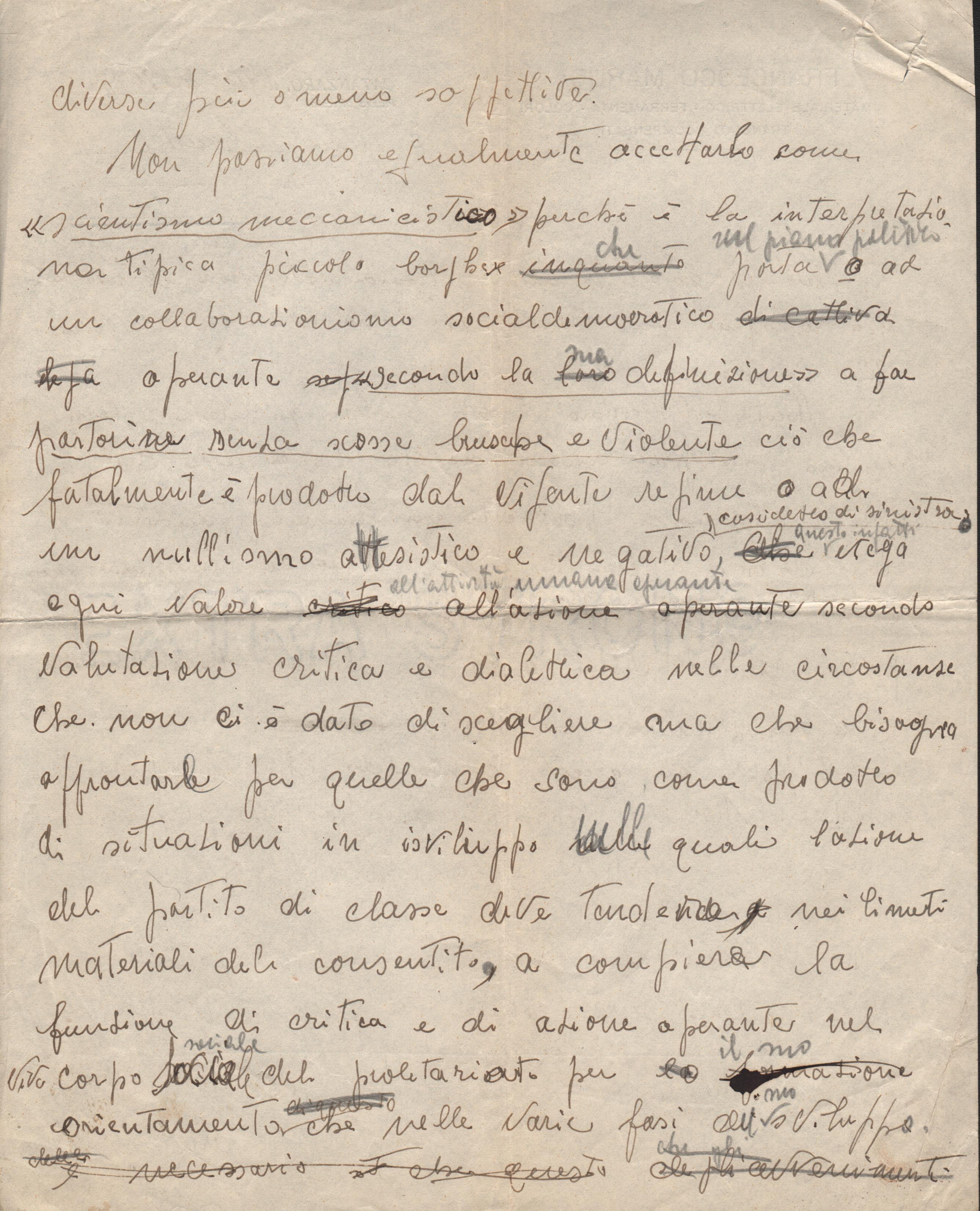 Lettere di Maruca - pag. 11