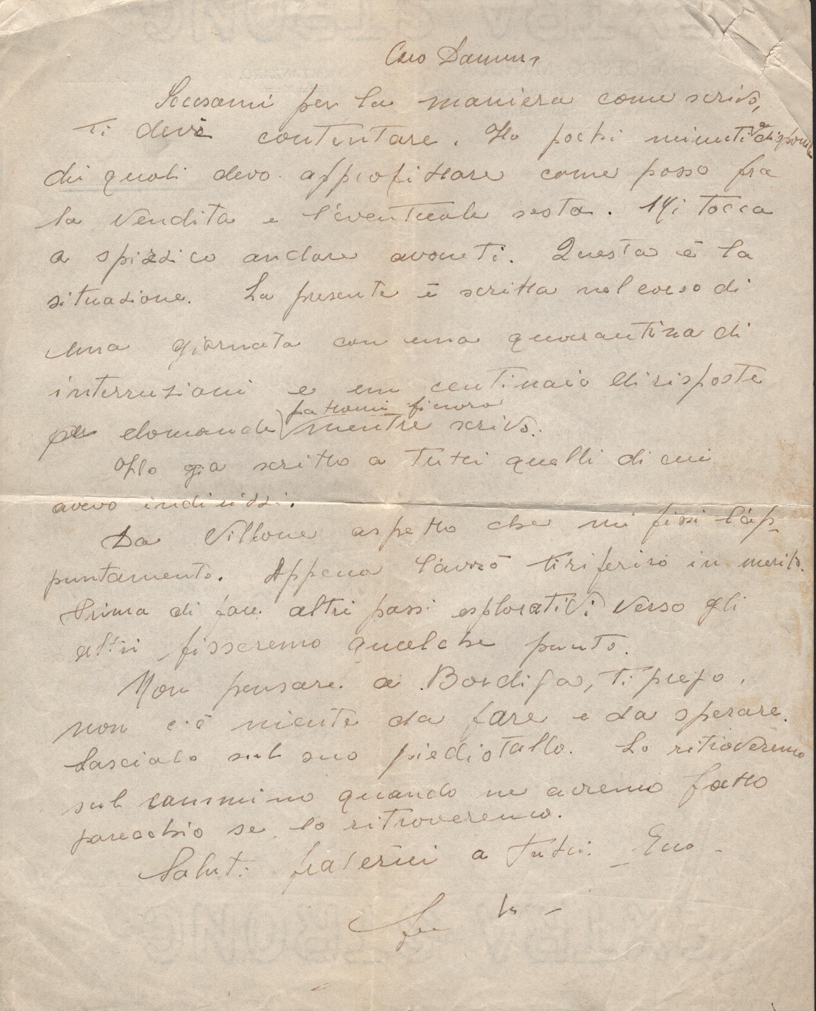 Lettere di Maruca - pag. 13