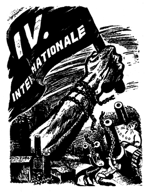Quarta Internazionale