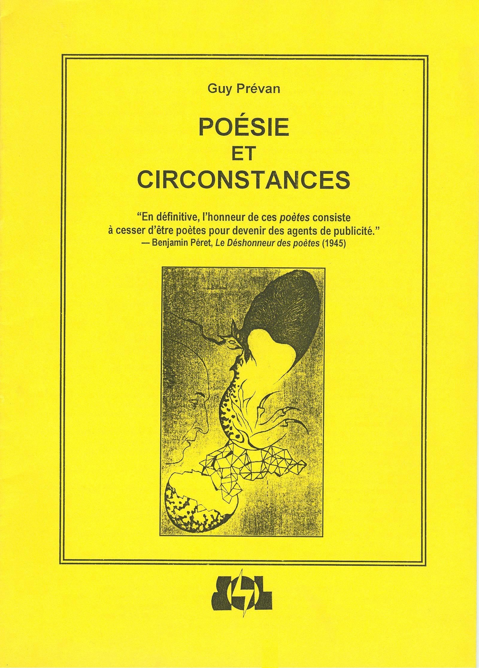 Quaderno n. 32 - pag. 1