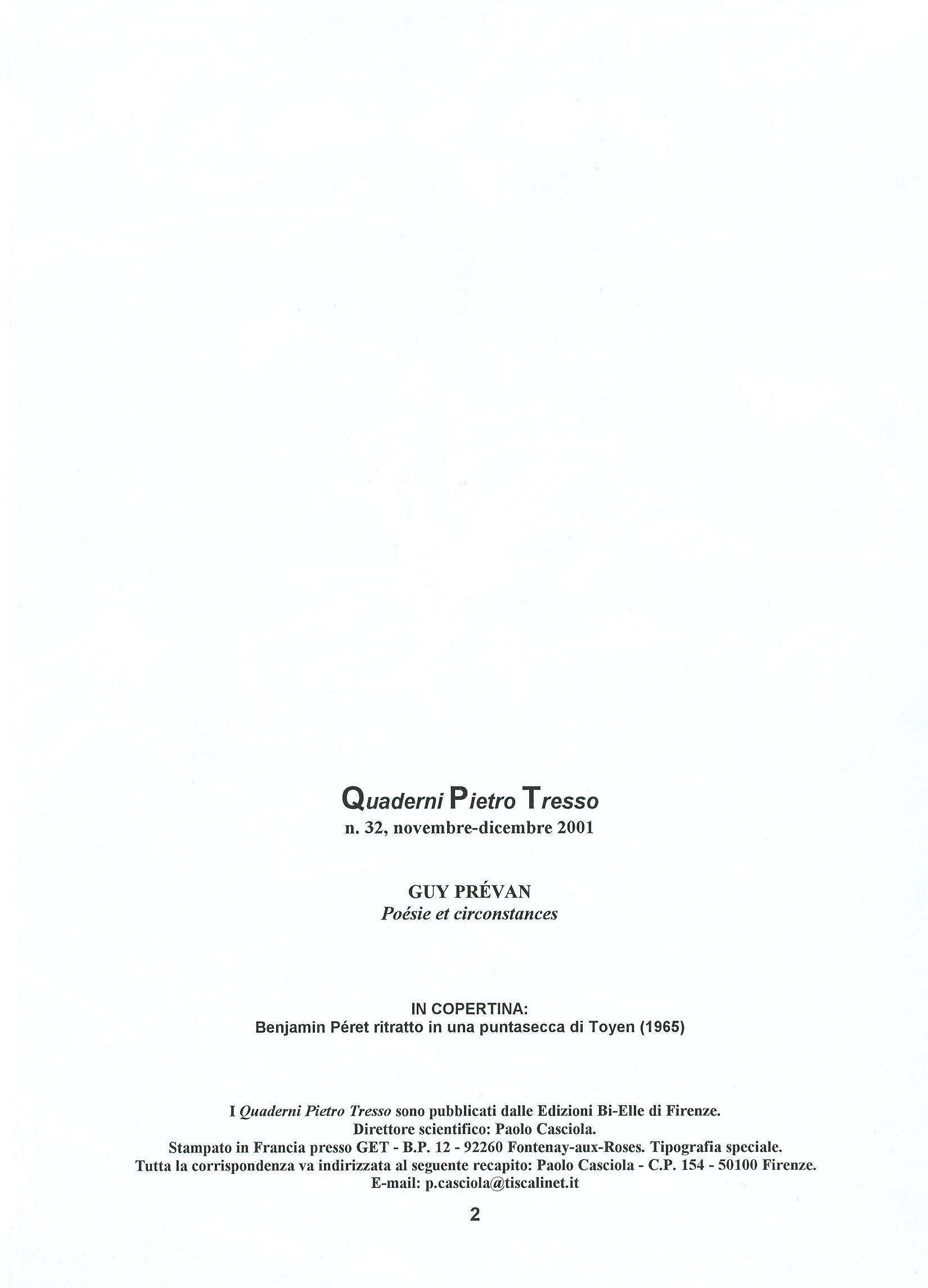 Quaderno n. 32 - pag. 3