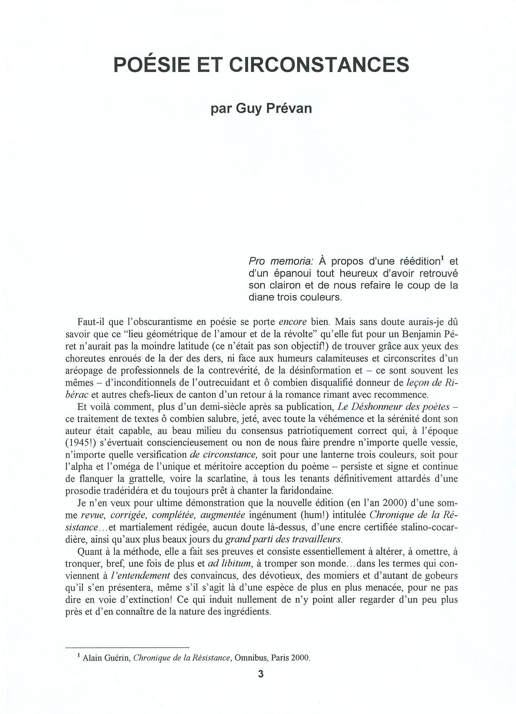Quaderno n. 32 - pag. 4