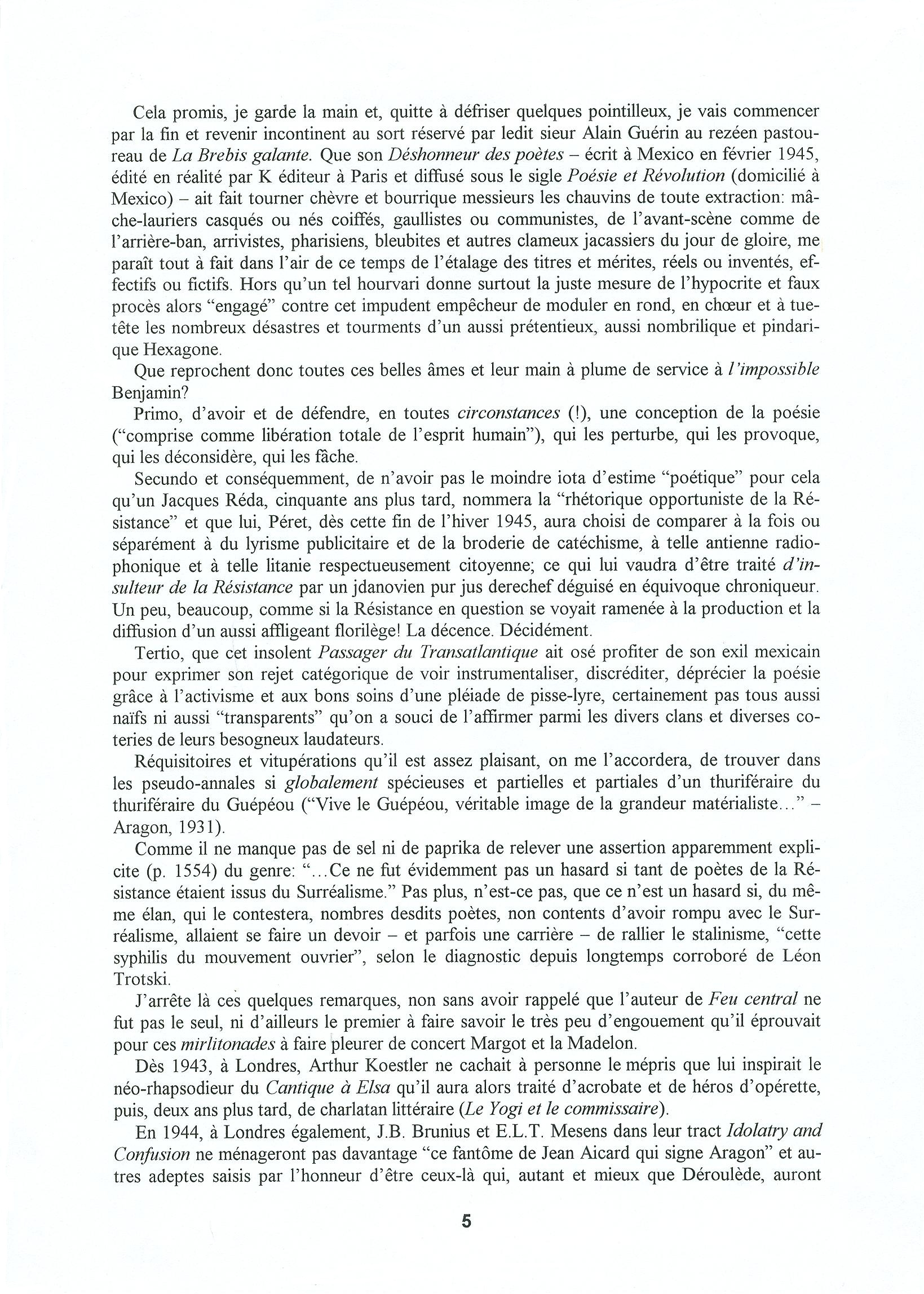 Quaderno n. 32 - pag. 6