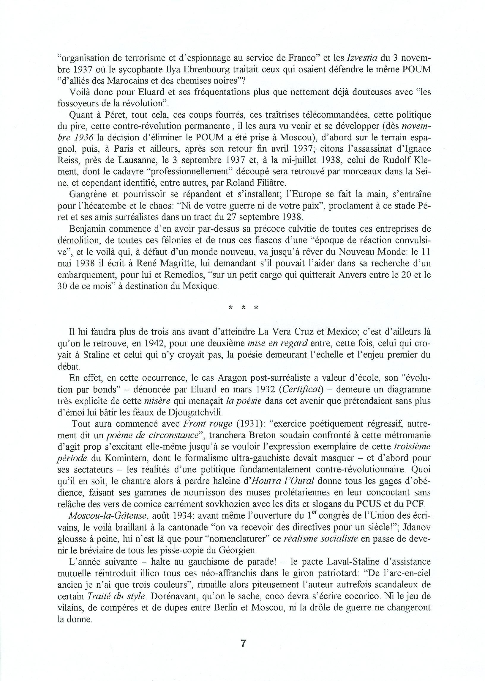Quaderno n. 32 - pag. 8