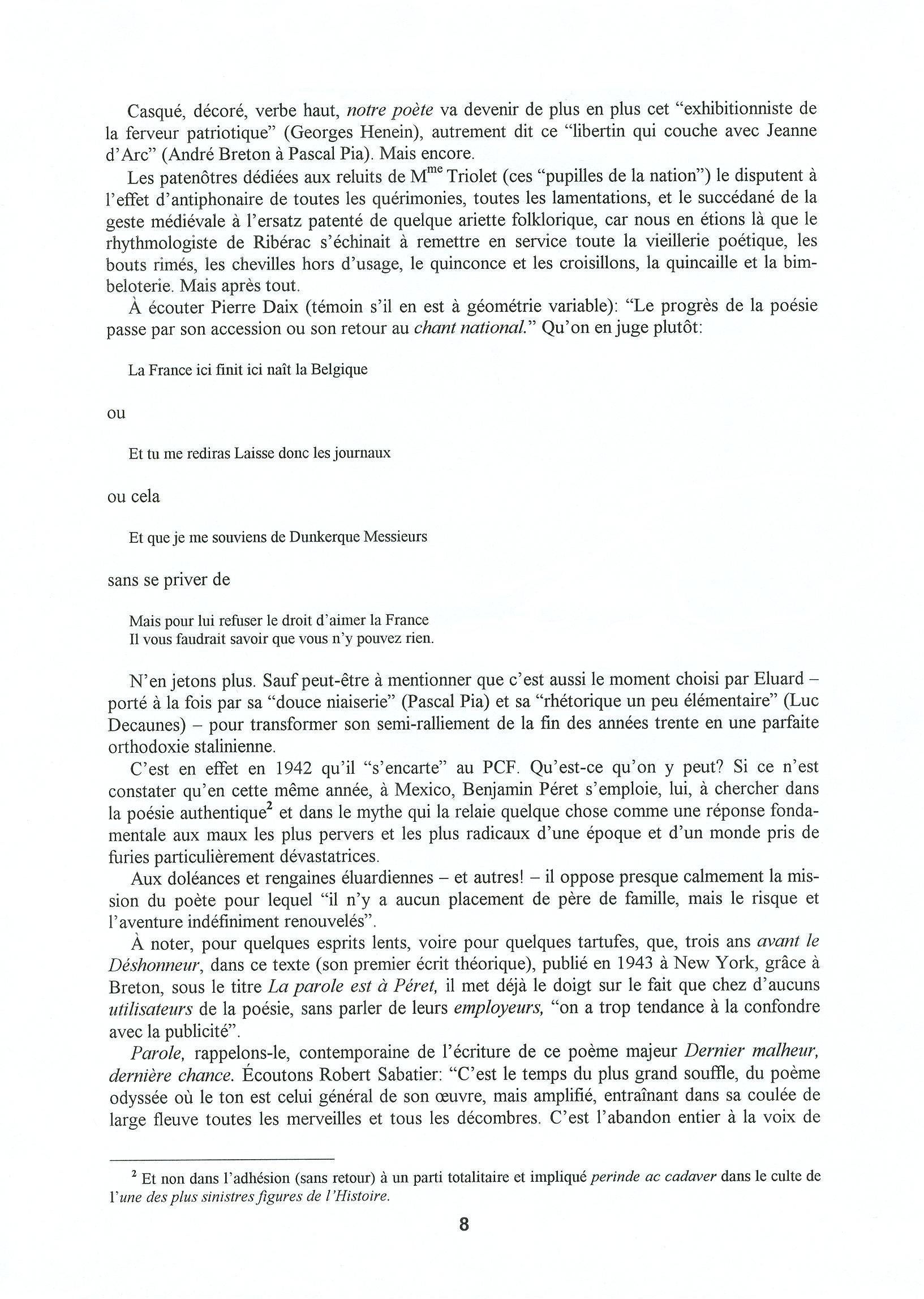 Quaderno n. 32 - pag. 9