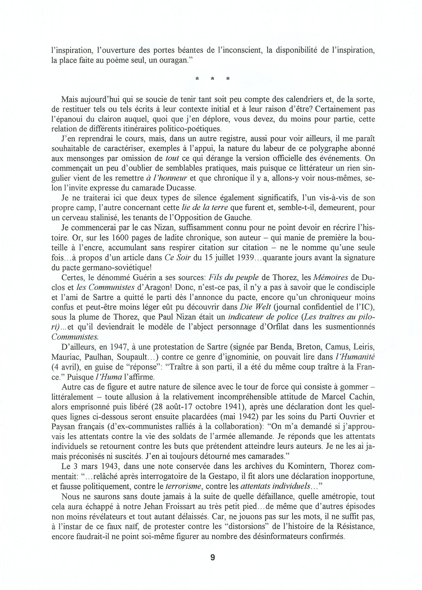 Quaderno n. 32 - pag. 10