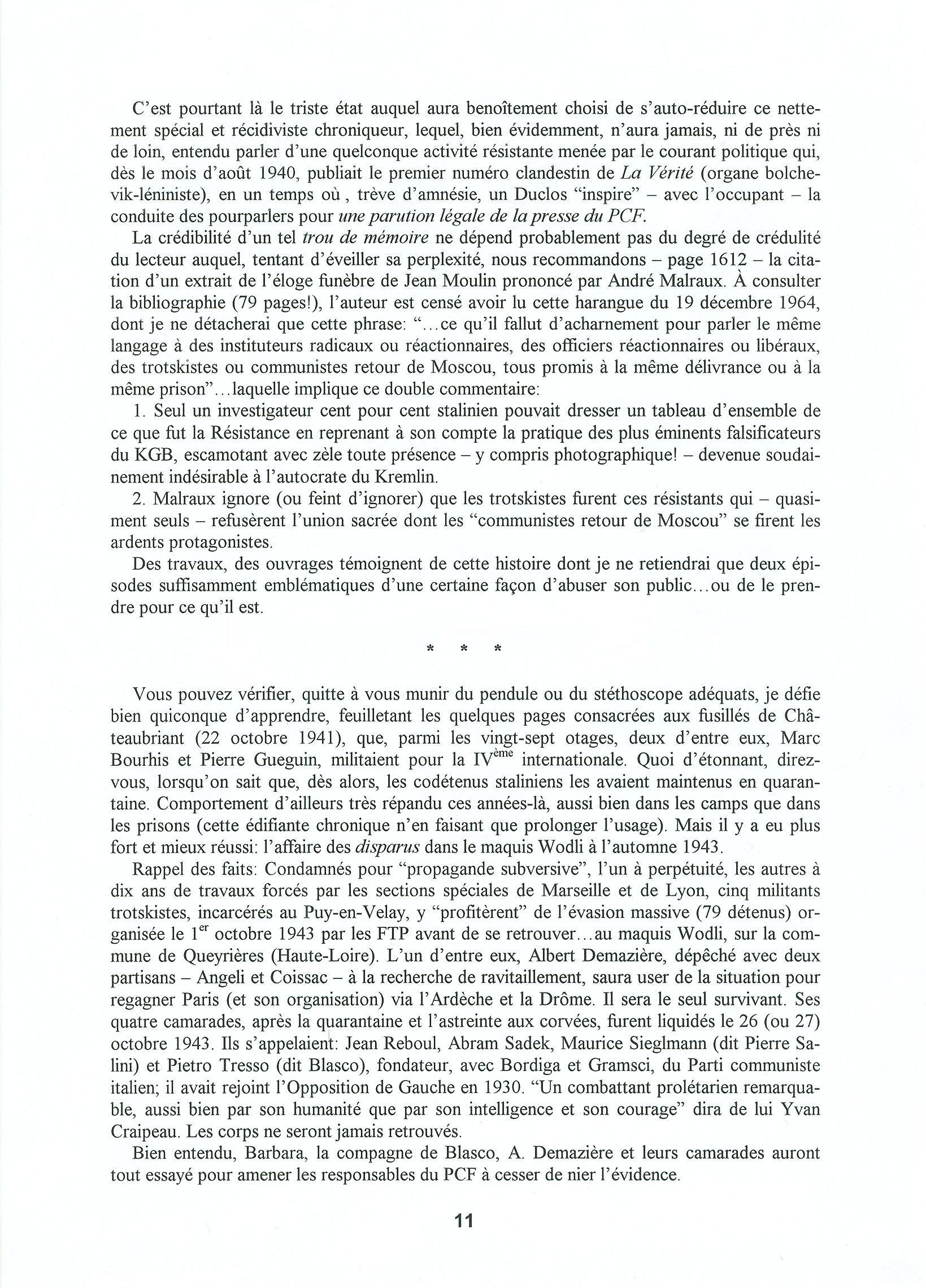 Quaderno n. 32 - pag. 12