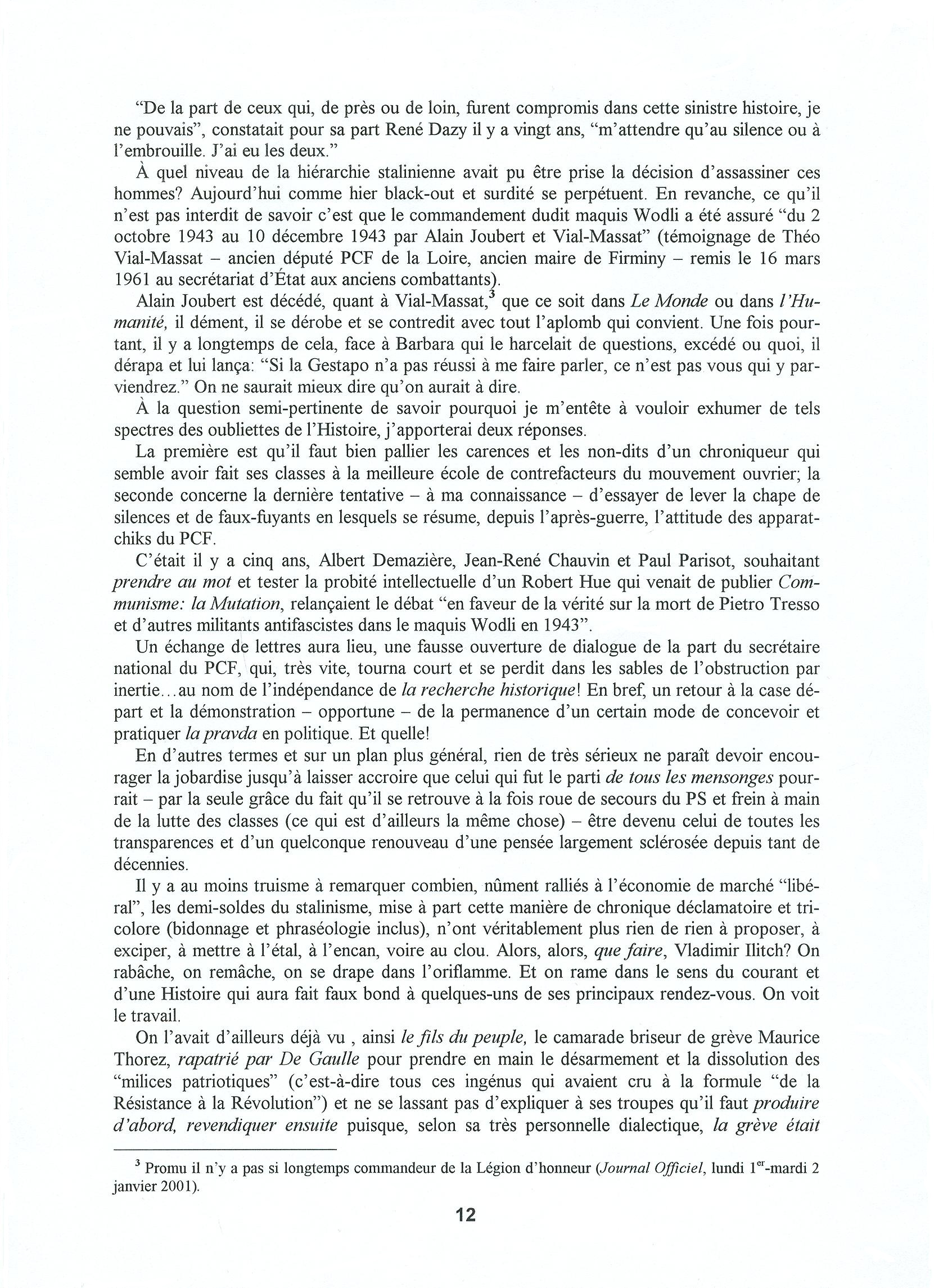Quaderno n. 32 - pag. 13