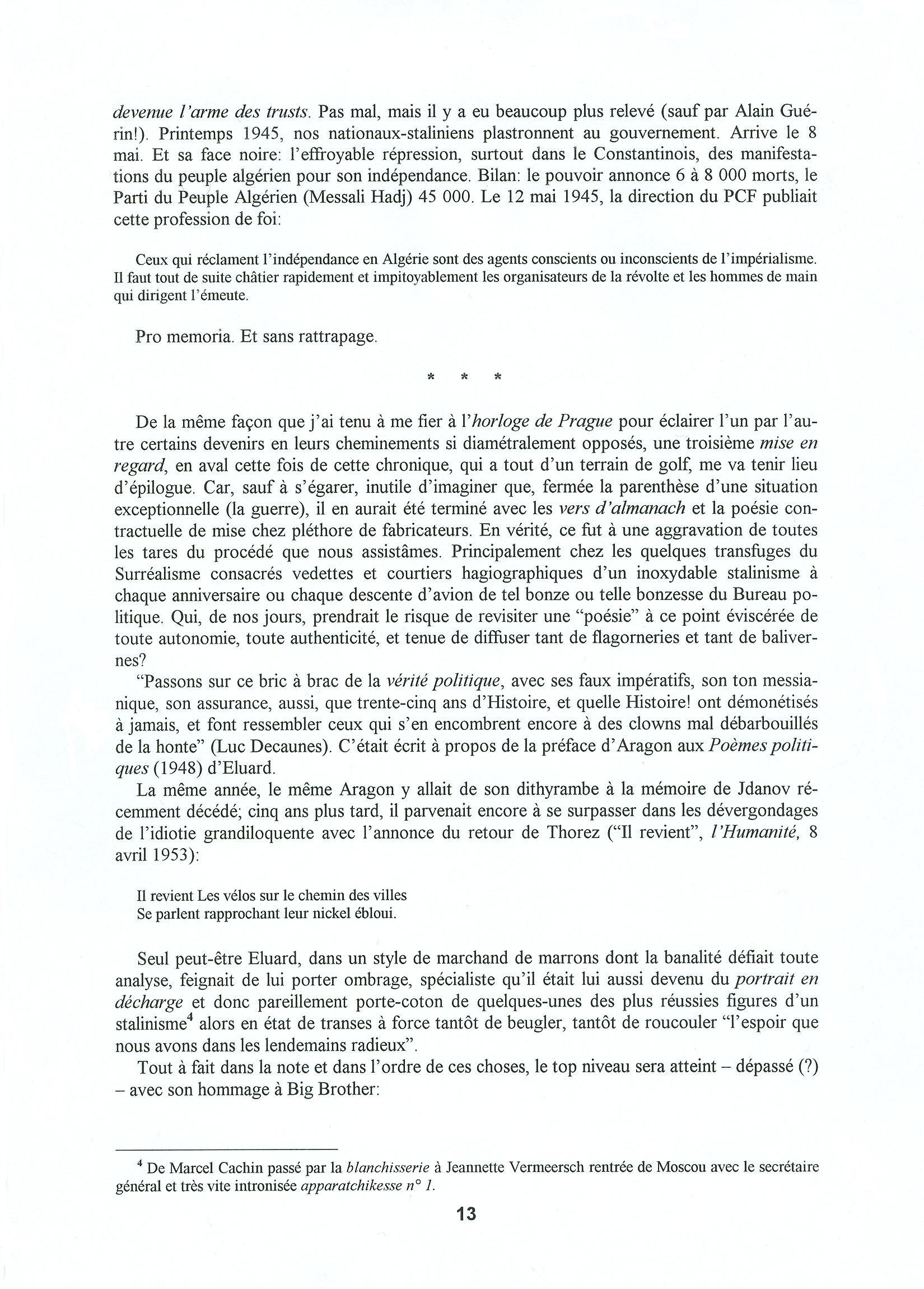 Quaderno n. 32 - pag. 14