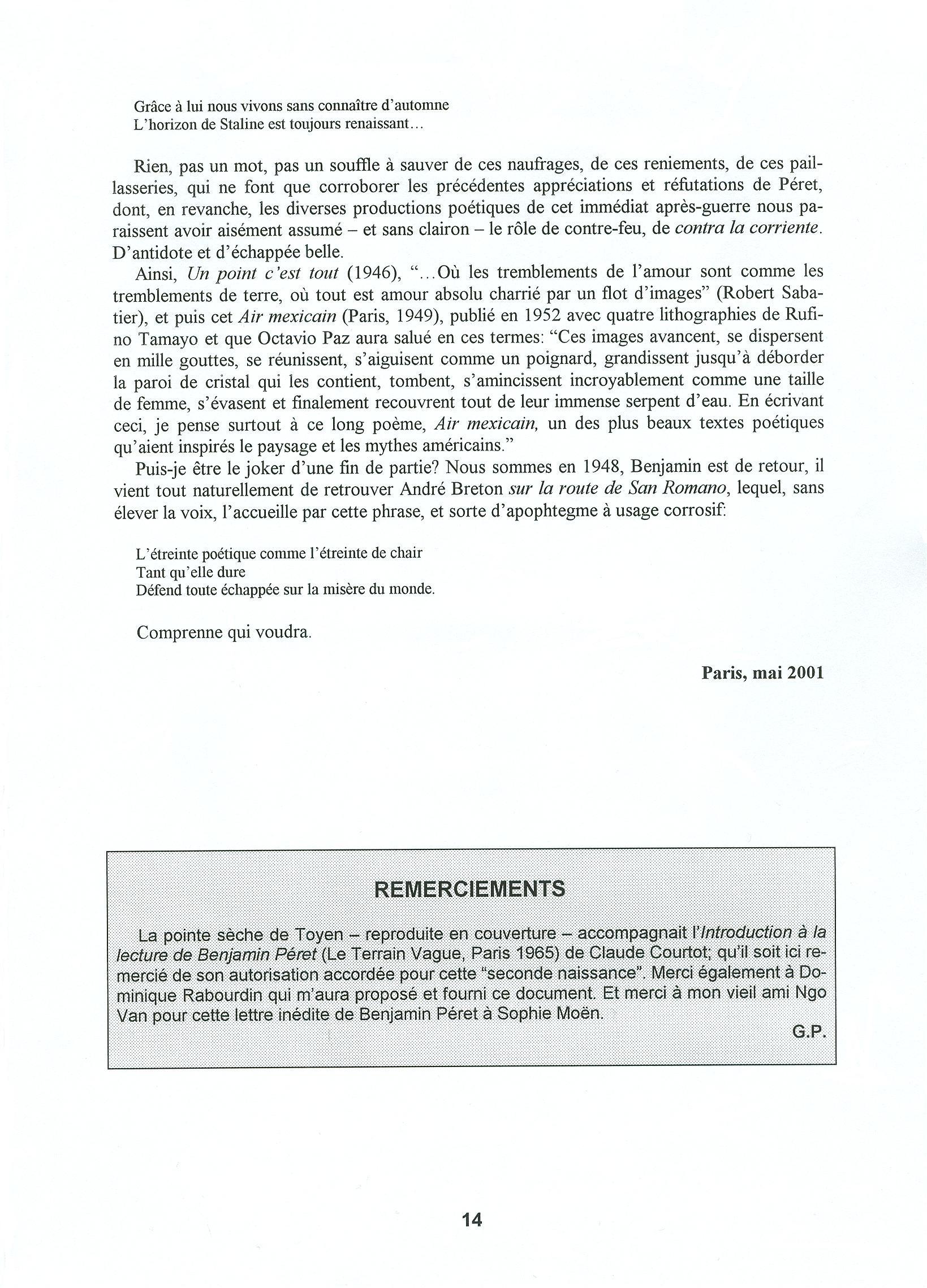 Quaderno n. 32 - pag. 15