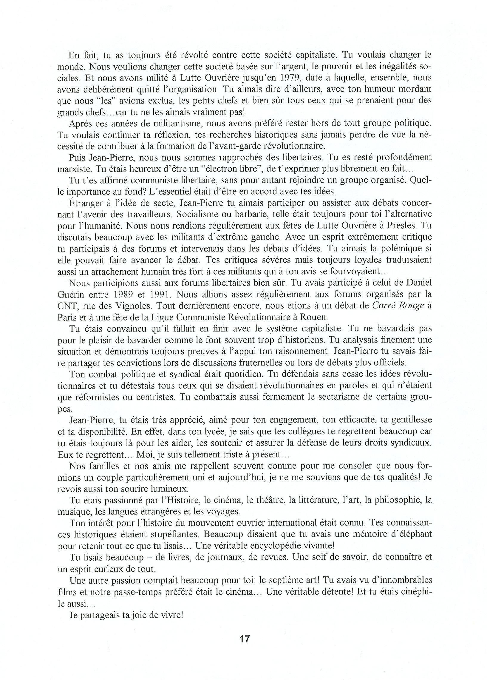Quaderno n. 32 - pag. 18
