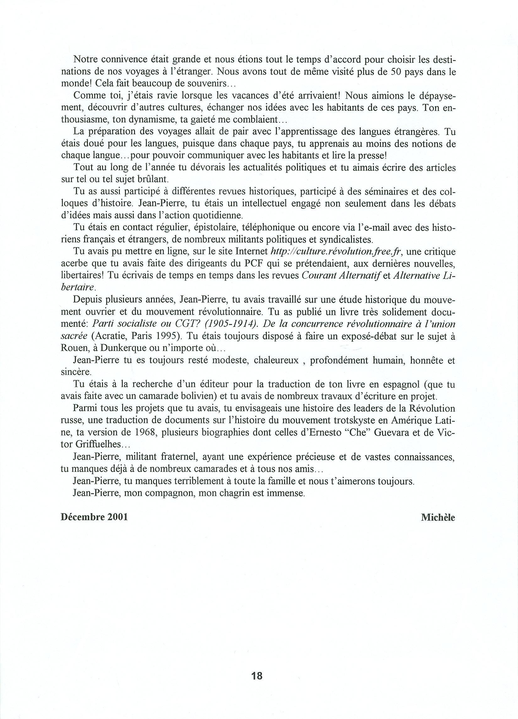 Quaderno n. 32 - pag. 19