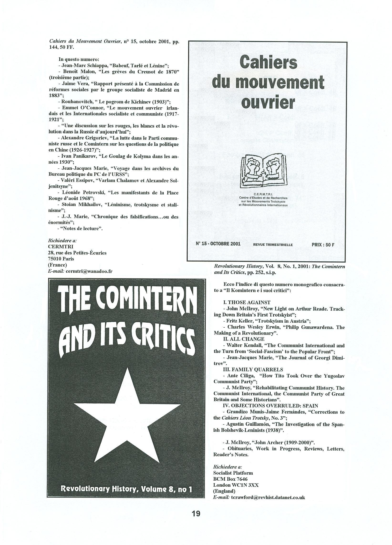 Quaderno n. 32 - pag. 20