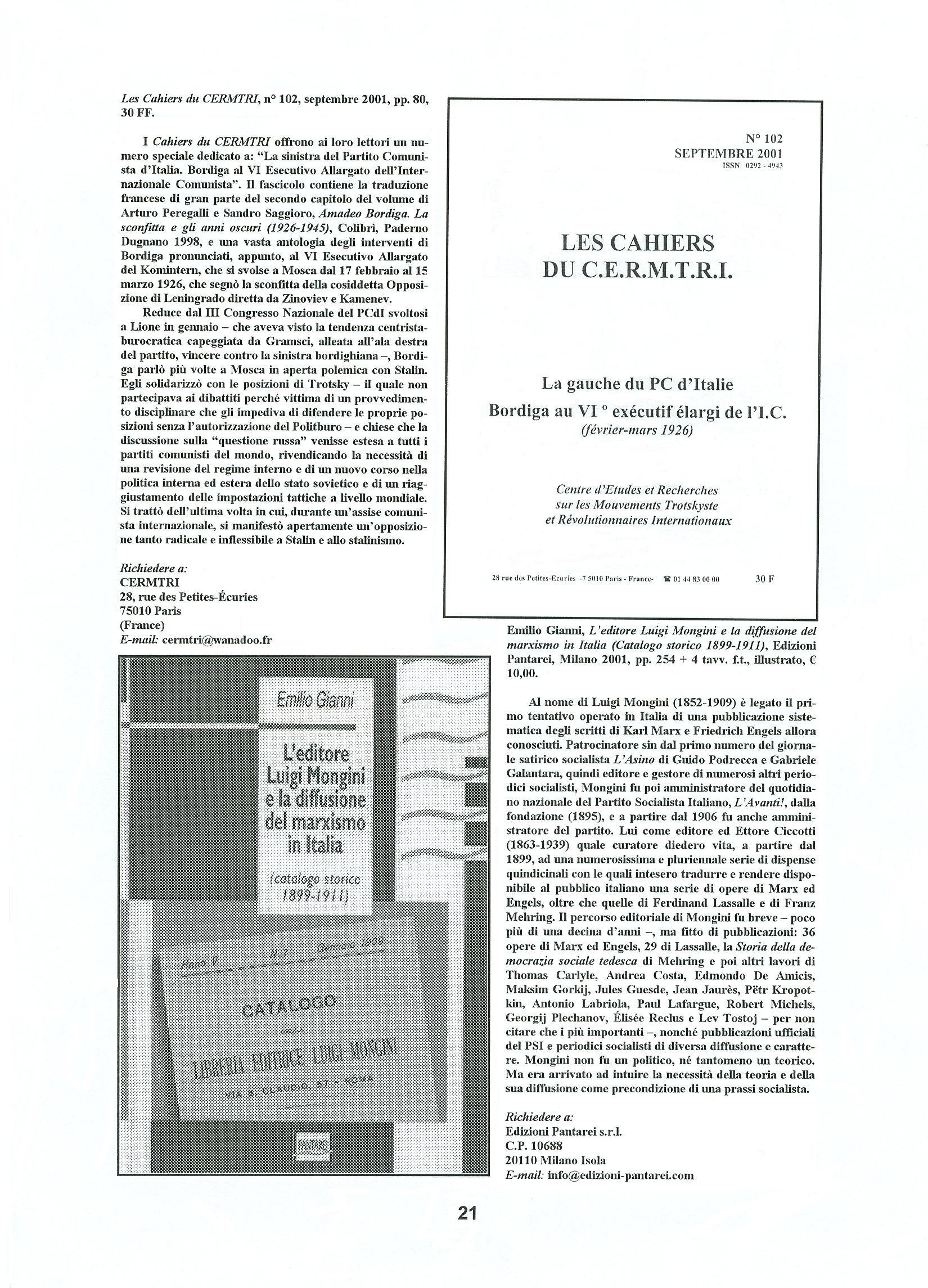 Quaderno n. 32 - pag. 22