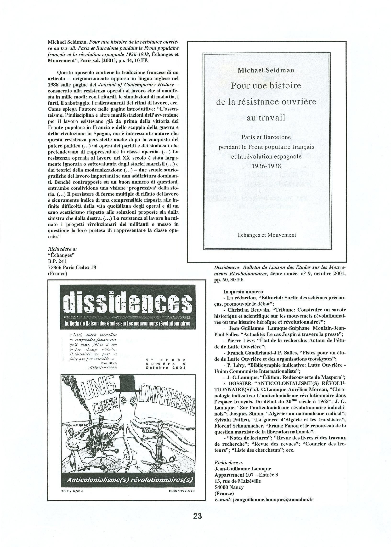 Quaderno n. 32 - pag. 24