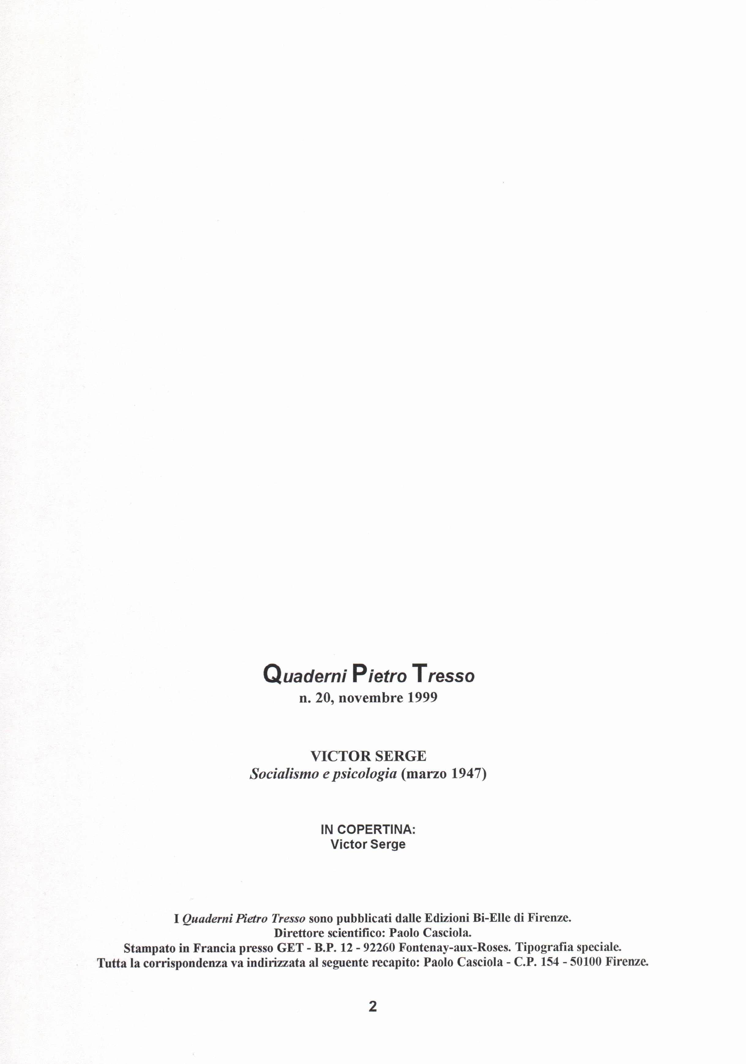 Quaderno n. 20 - pag. 3