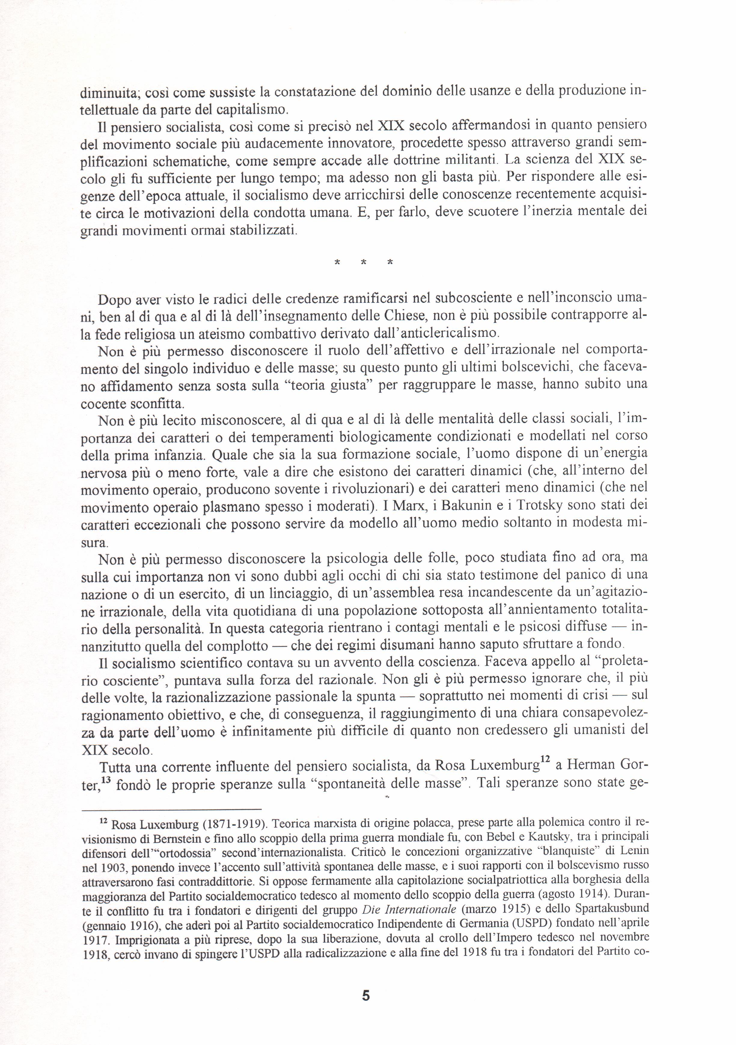 Quaderno n. 20 - pag. 6