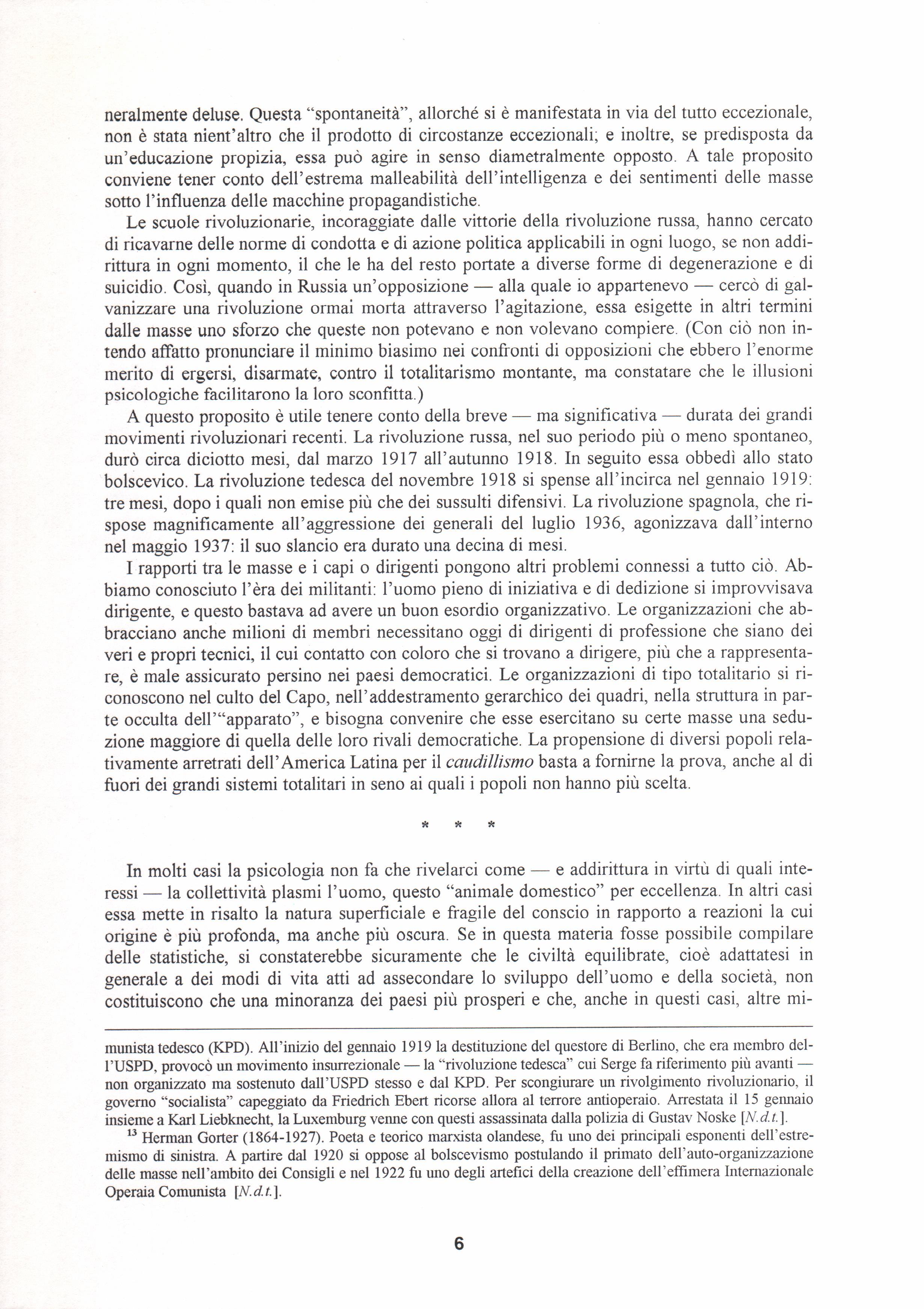 Quaderno n. 20 - pag. 7