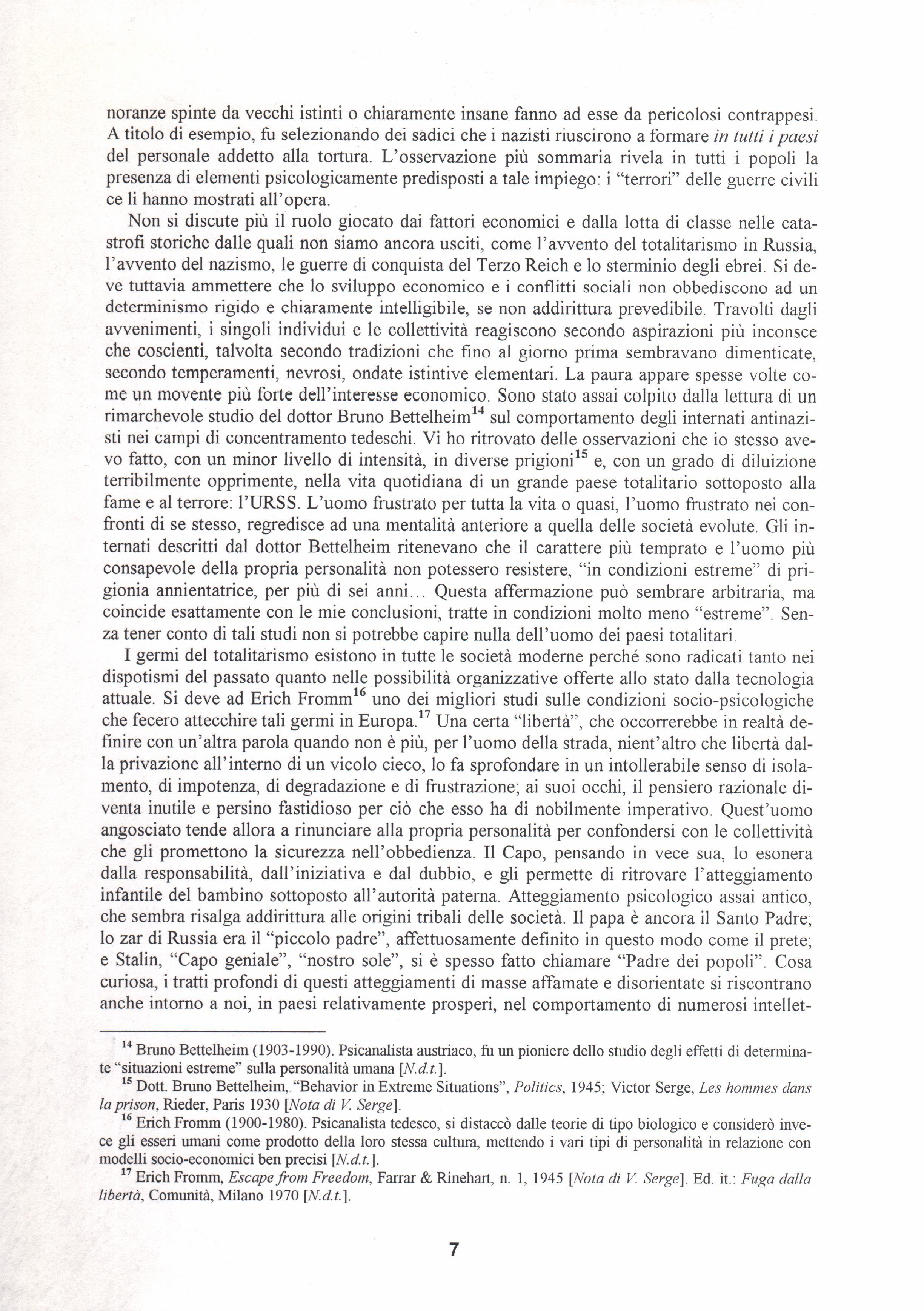 Quaderno n. 20 - pag. 8