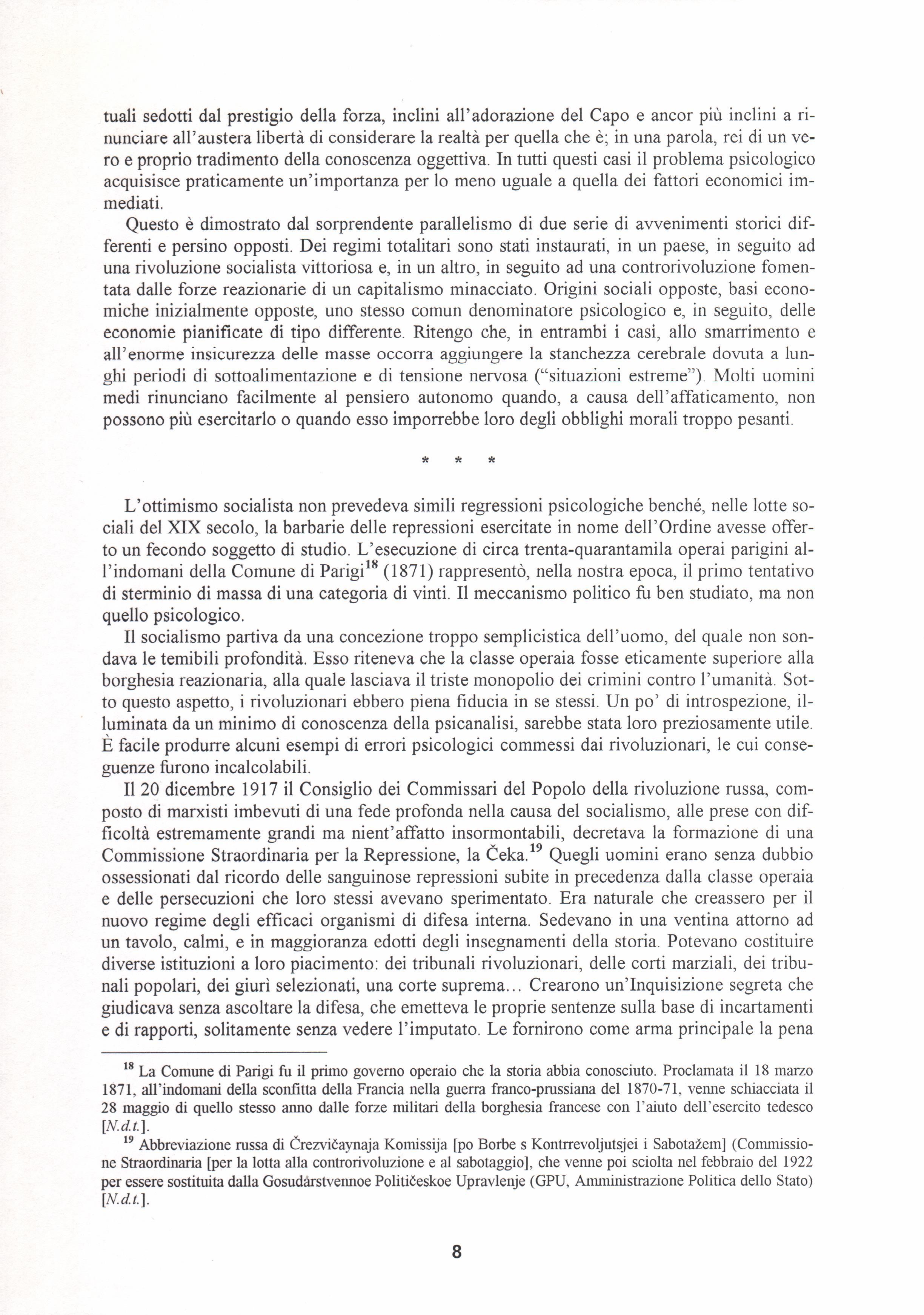 Quaderno n. 20 - pag. 9