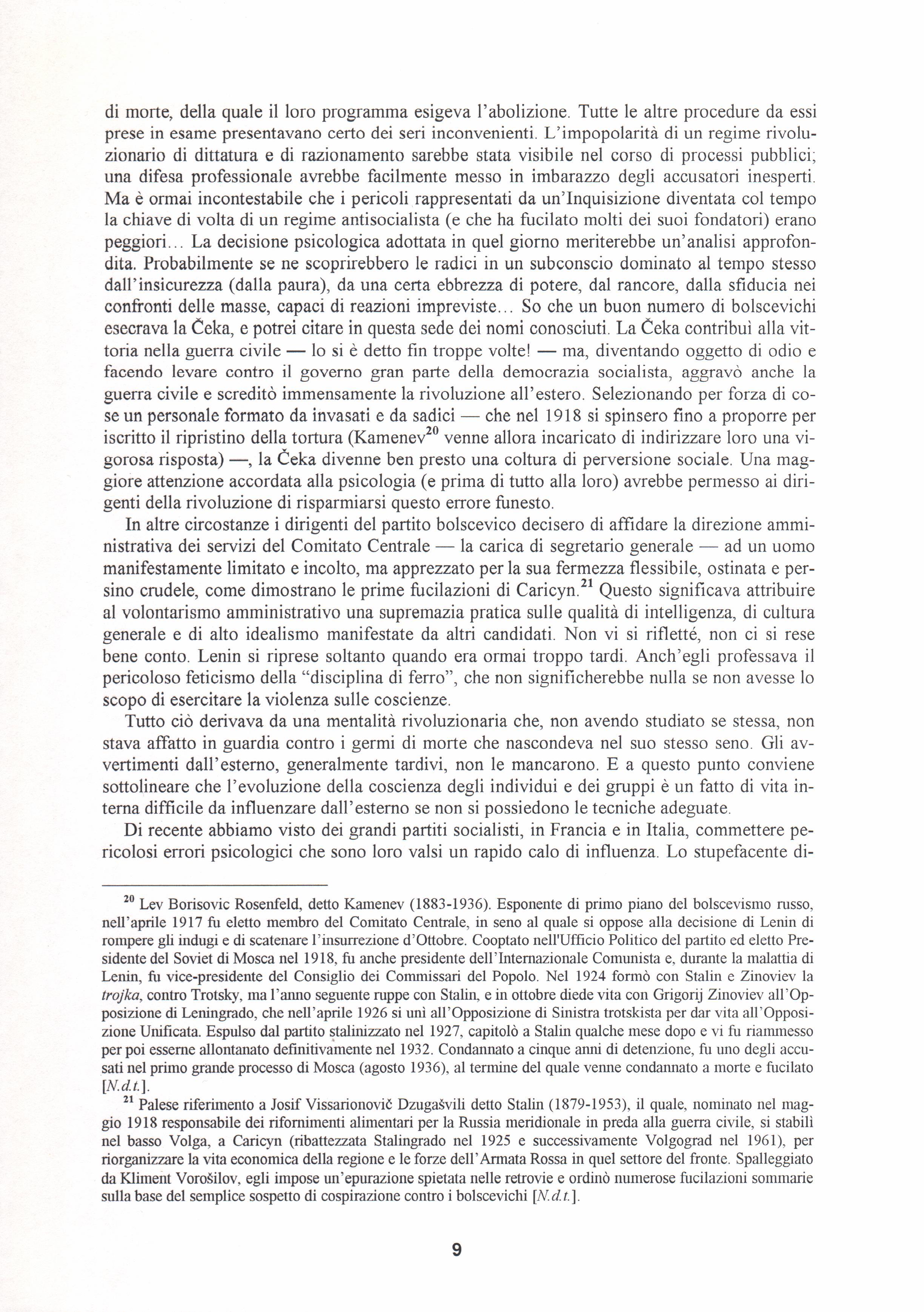 Quaderno n. 20 - pag. 10