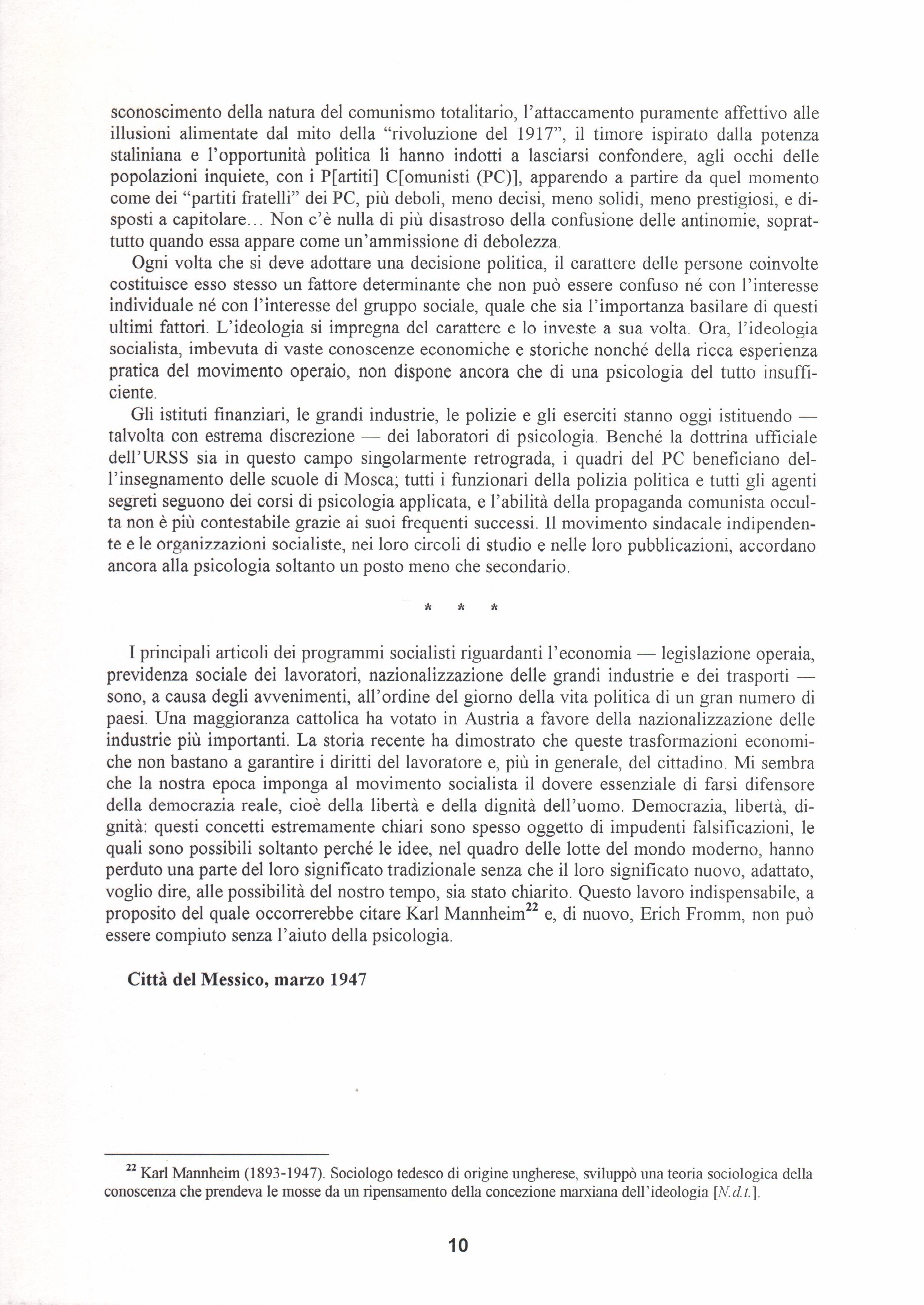 Quaderno n. 20 - pag. 11