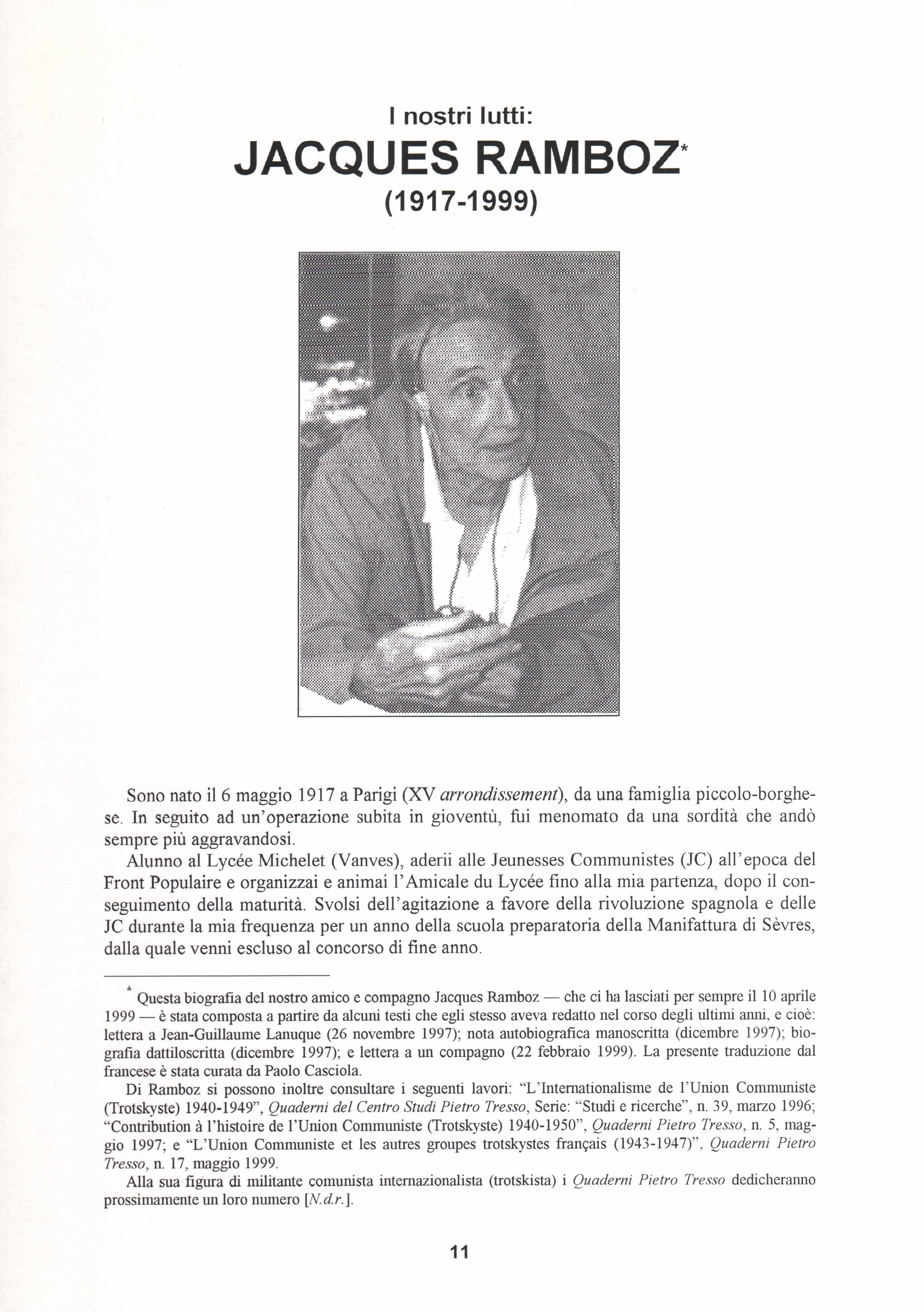 Quaderno n. 20 - pag. 12