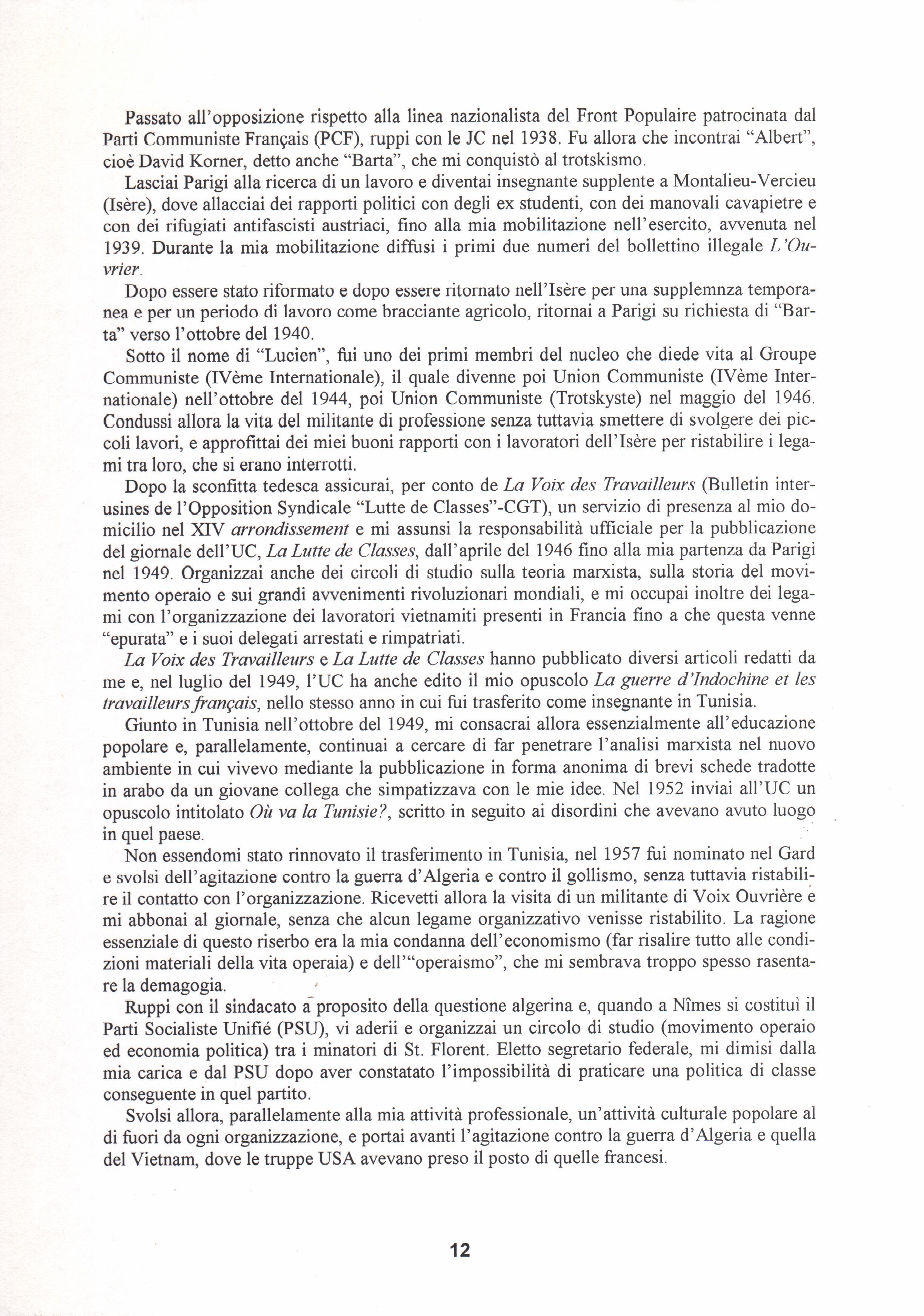 Quaderno n. 20 - pag. 13