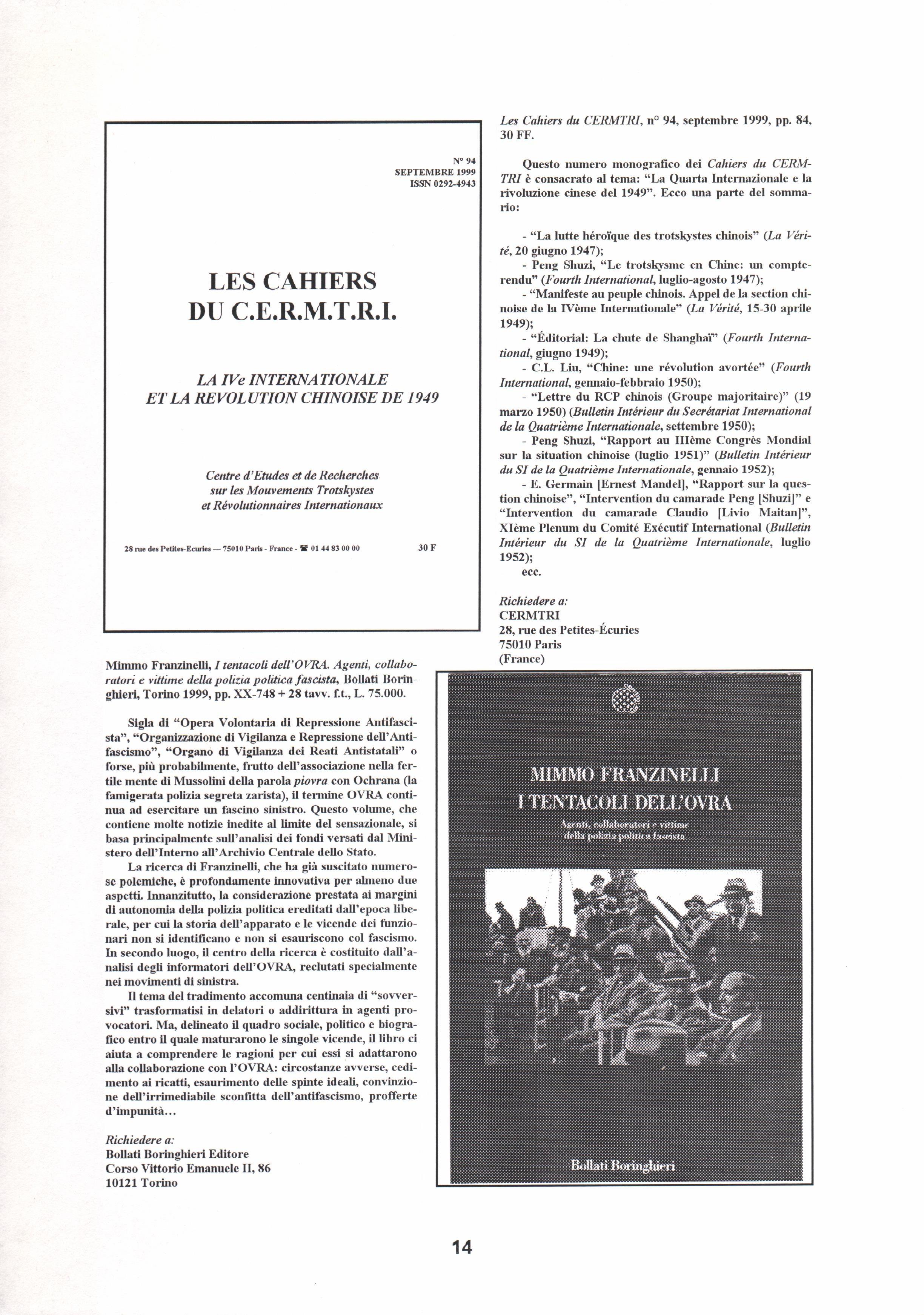 Quaderno n. 20 - pag. 15