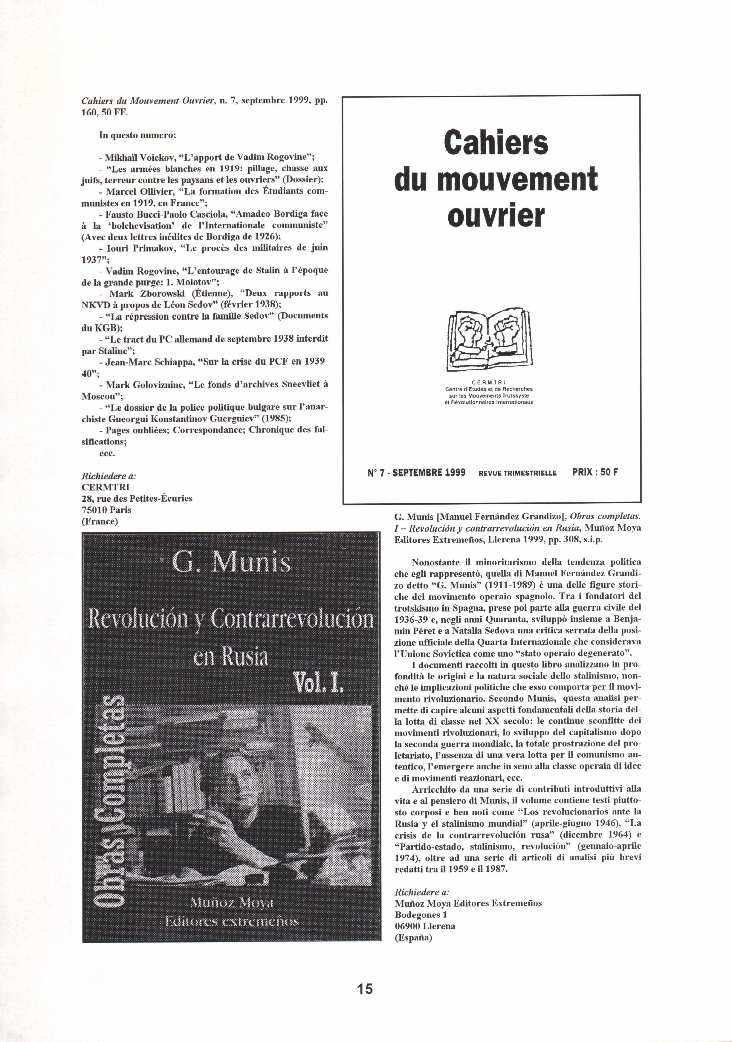 Quaderno n. 20 - pag. 16