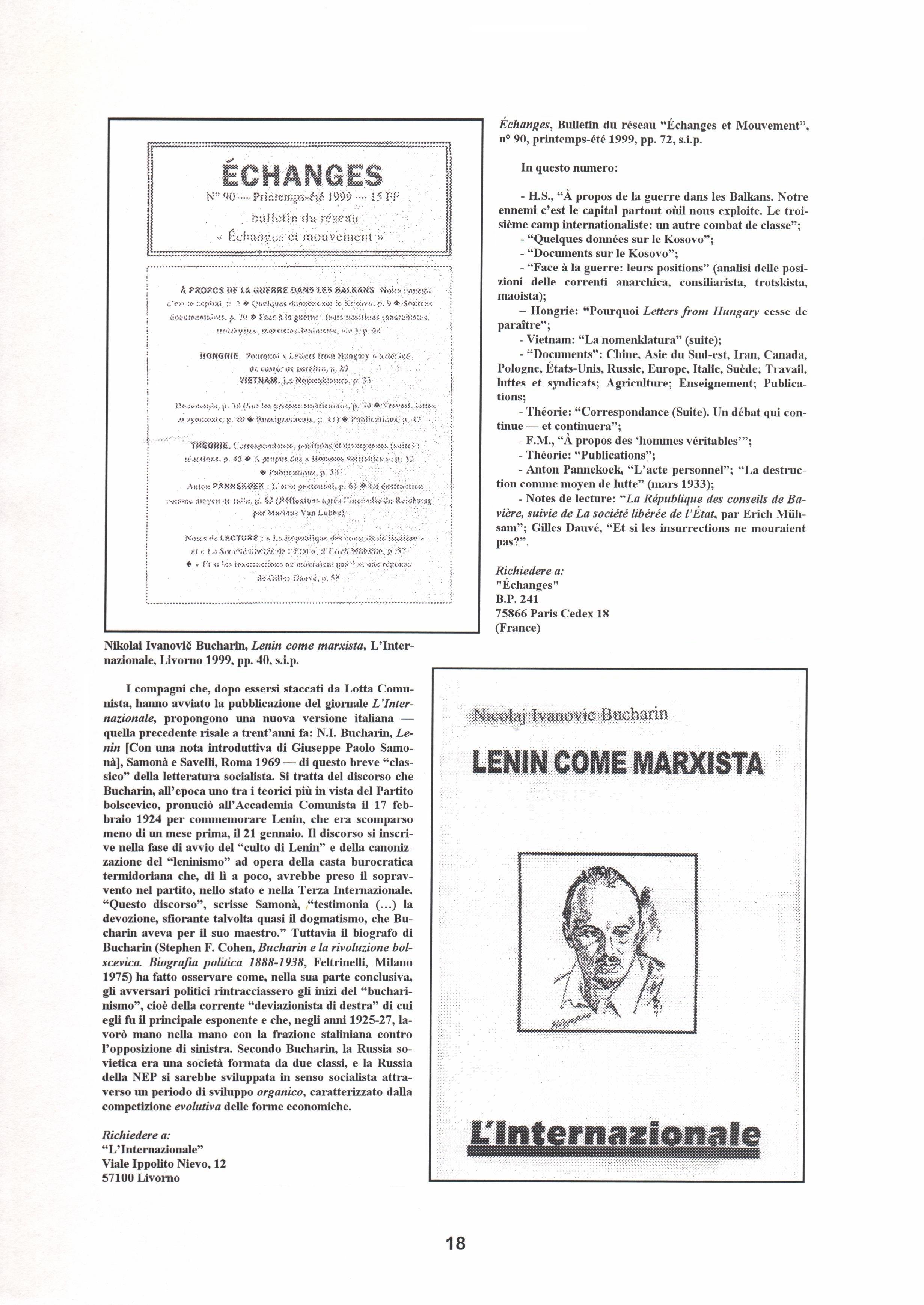 Quaderno n. 20 - pag. 19