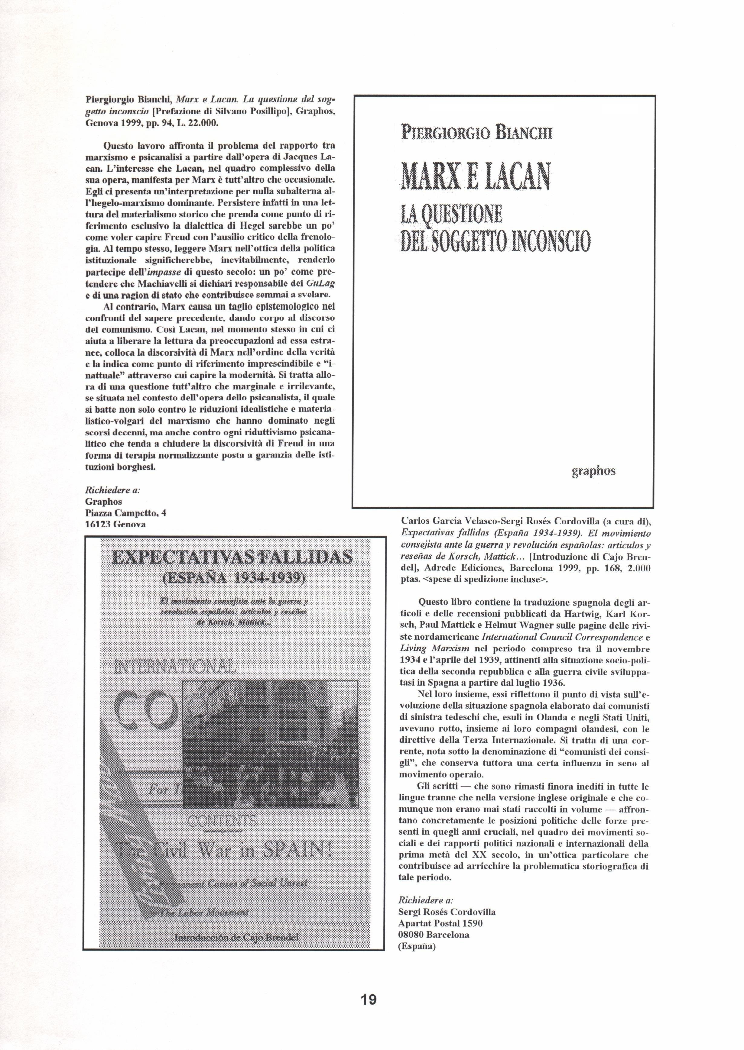 Quaderno n. 20 - pag. 20